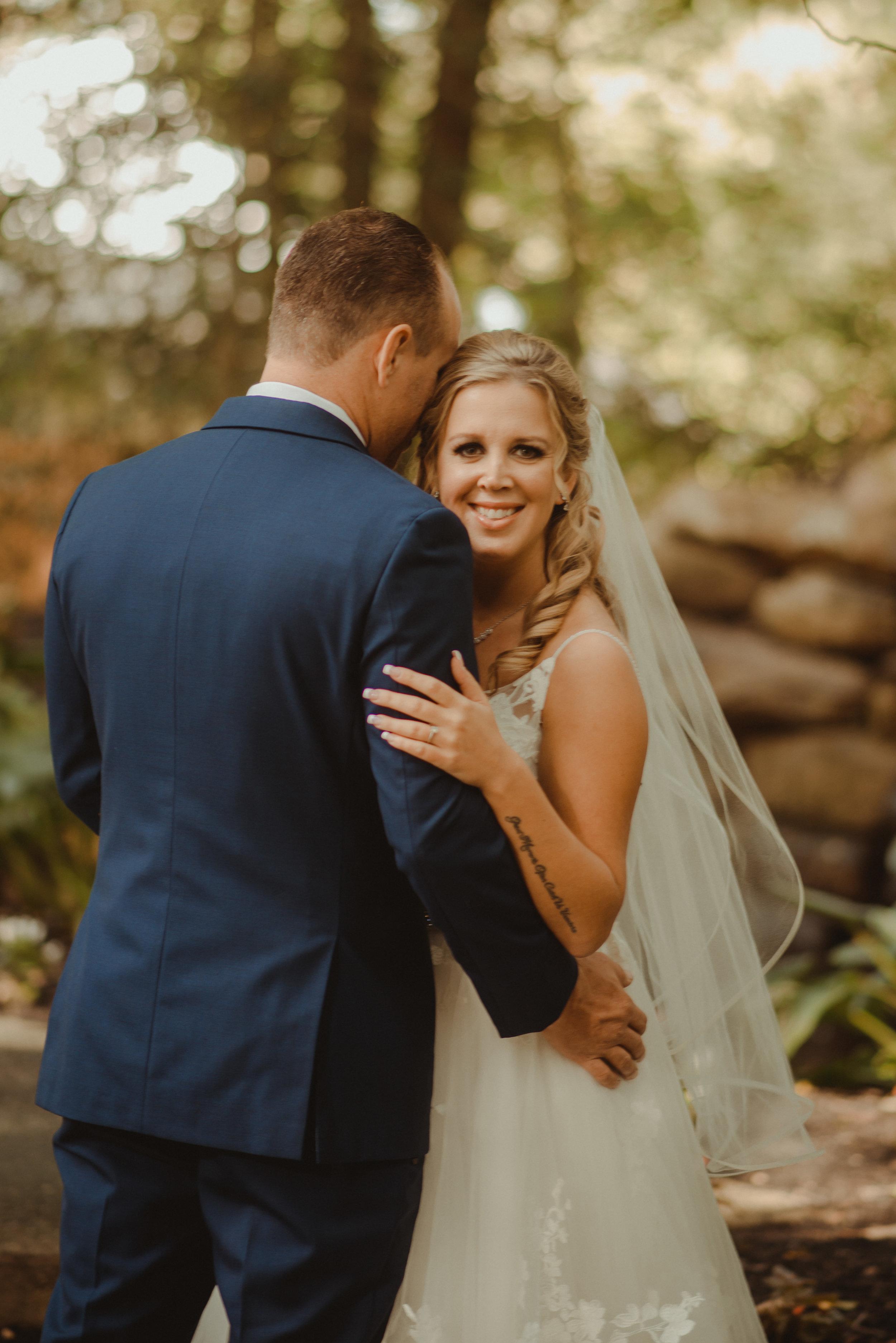 Lacie-and-Brian-Wedding-532.jpg