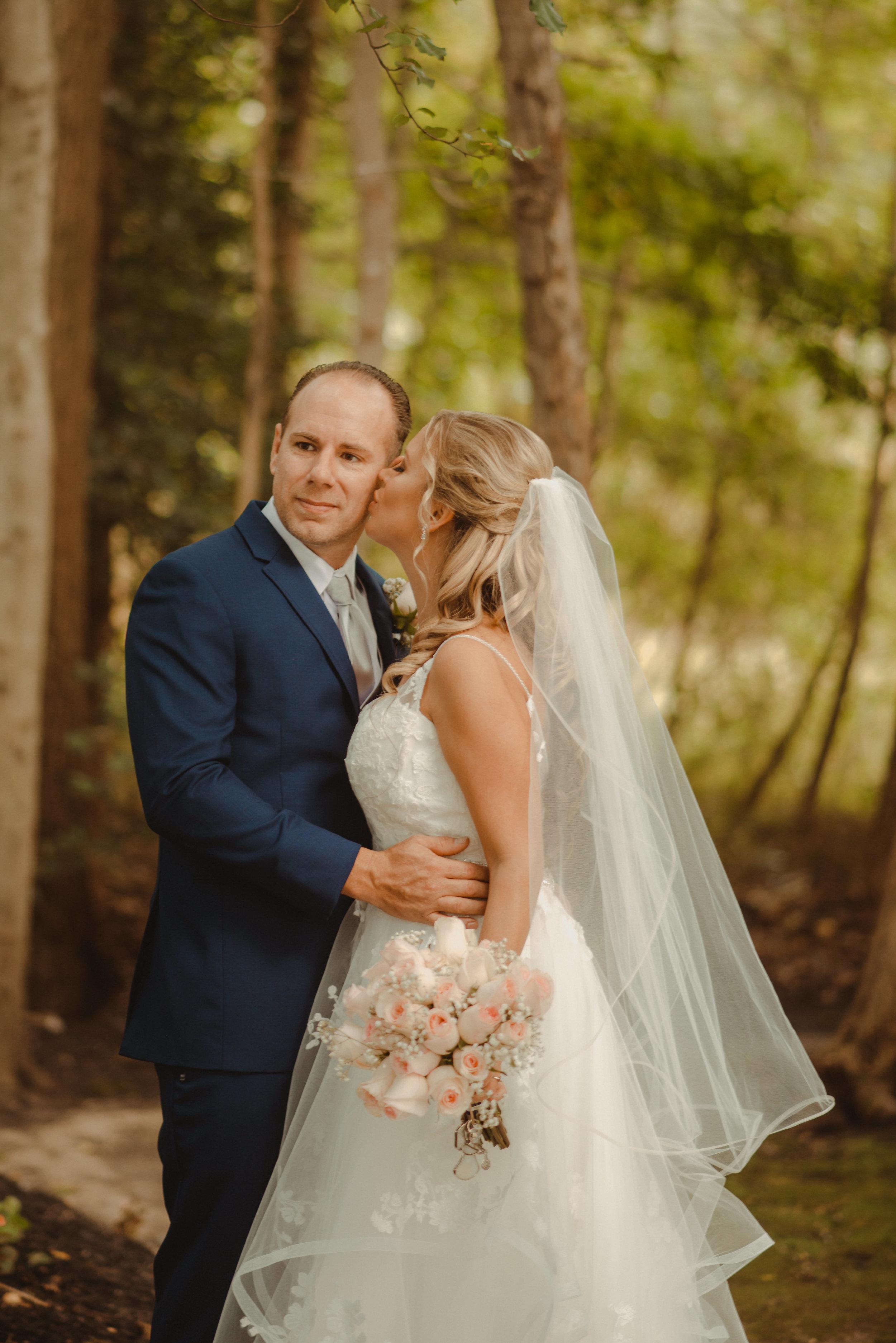 Lacie-and-Brian-Wedding-542.jpg