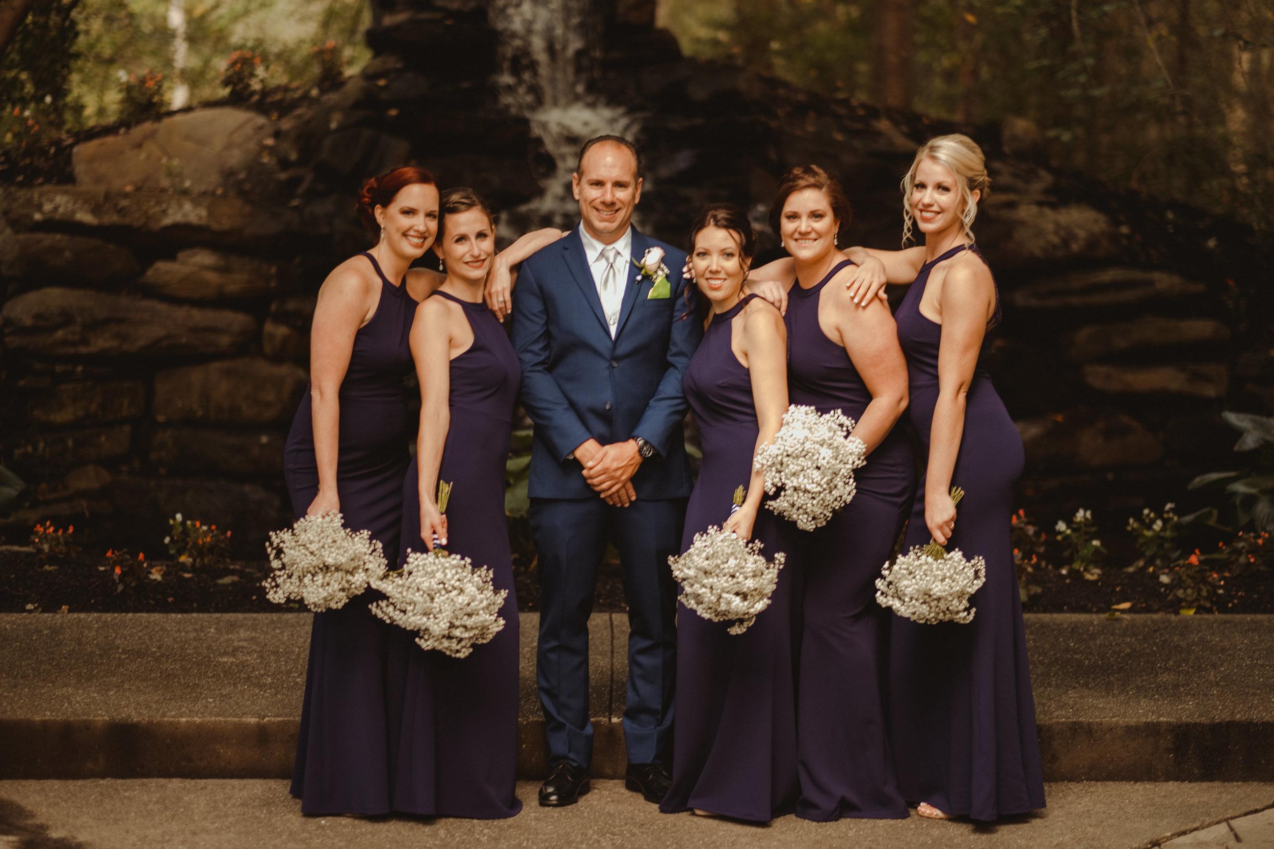 Lacie-and-Brian-Wedding-596.jpg