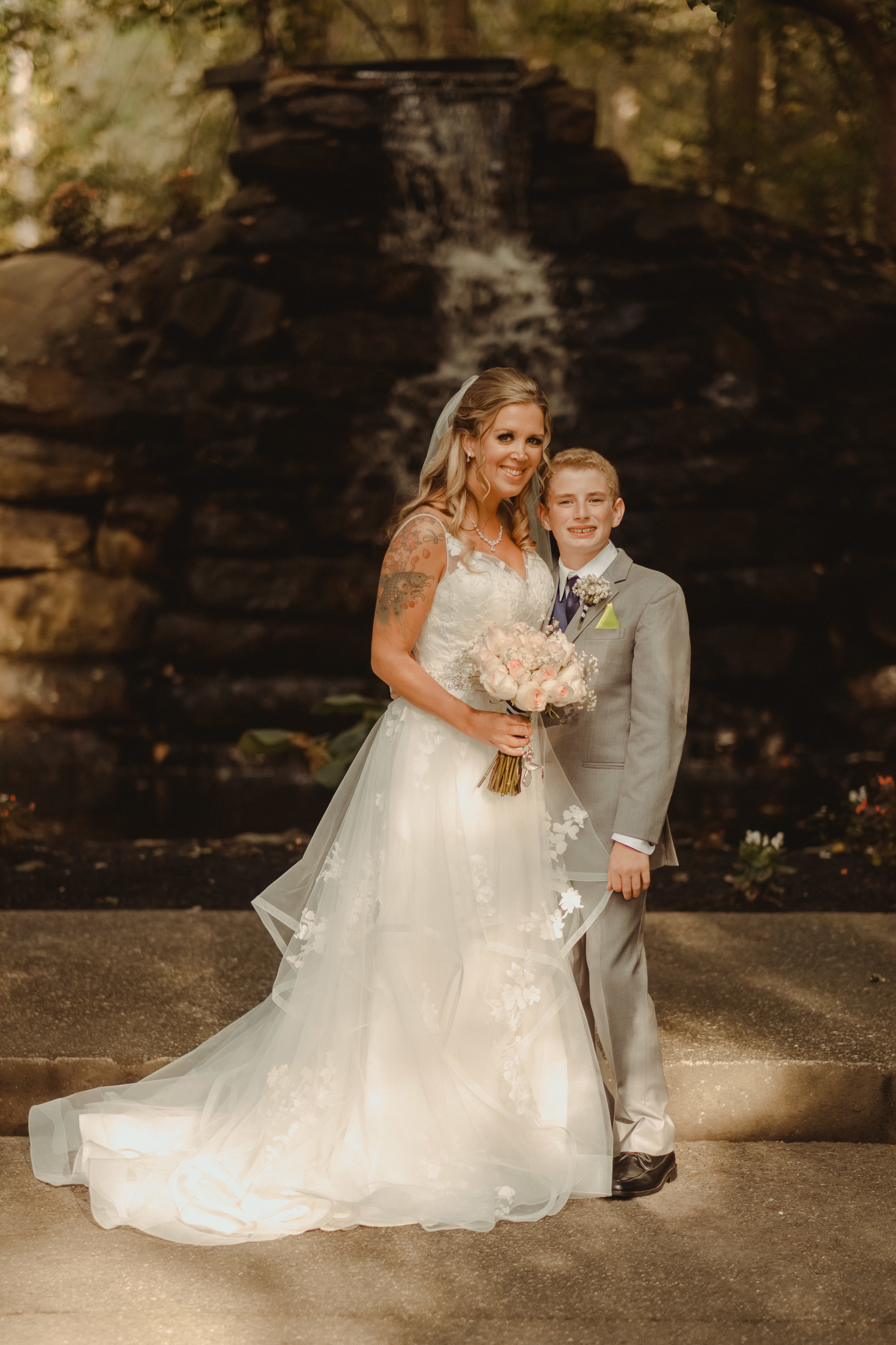Lacie-and-Brian-Wedding-600.jpg
