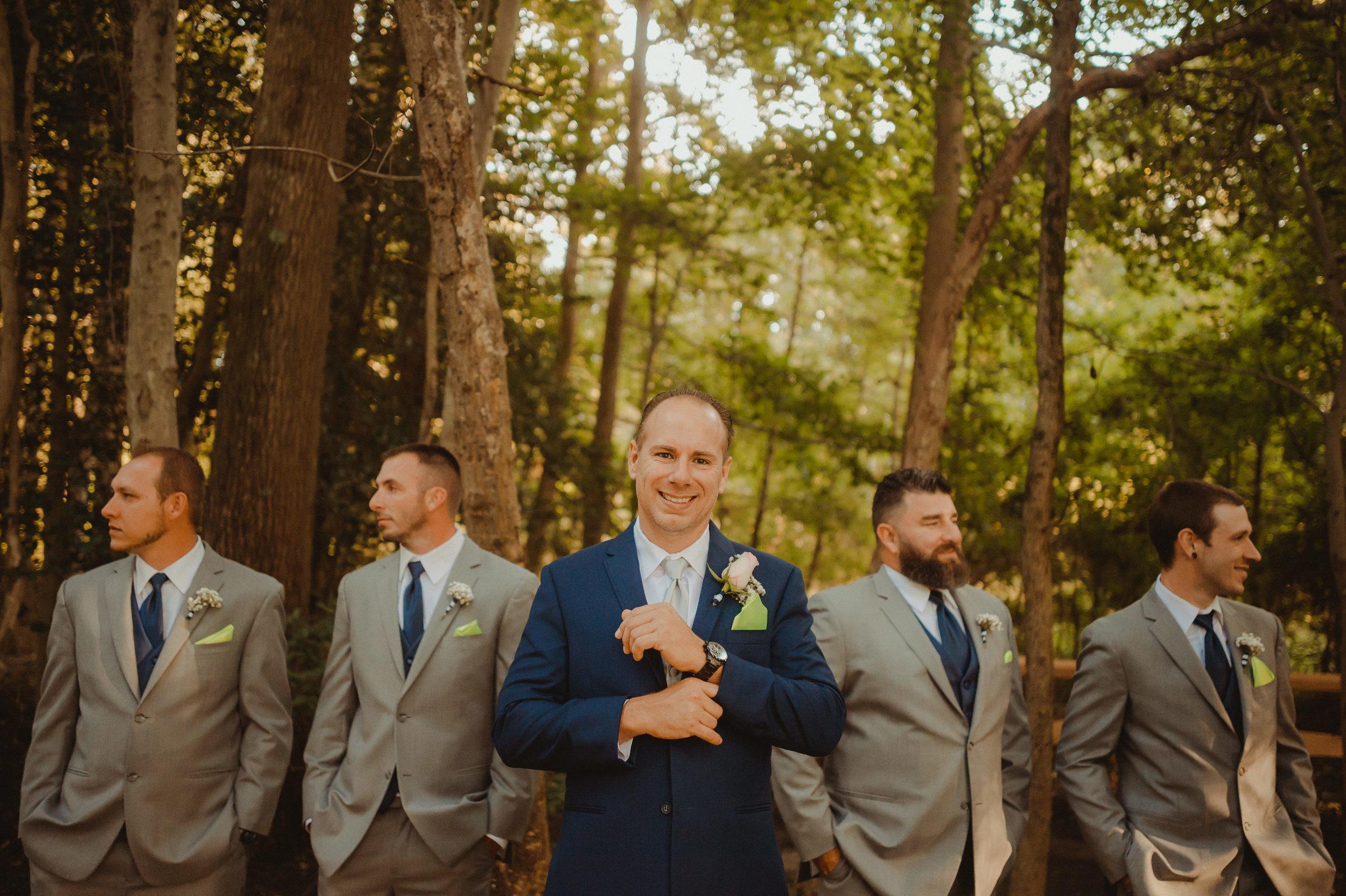 Lacie-and-Brian-Wedding-634.jpg