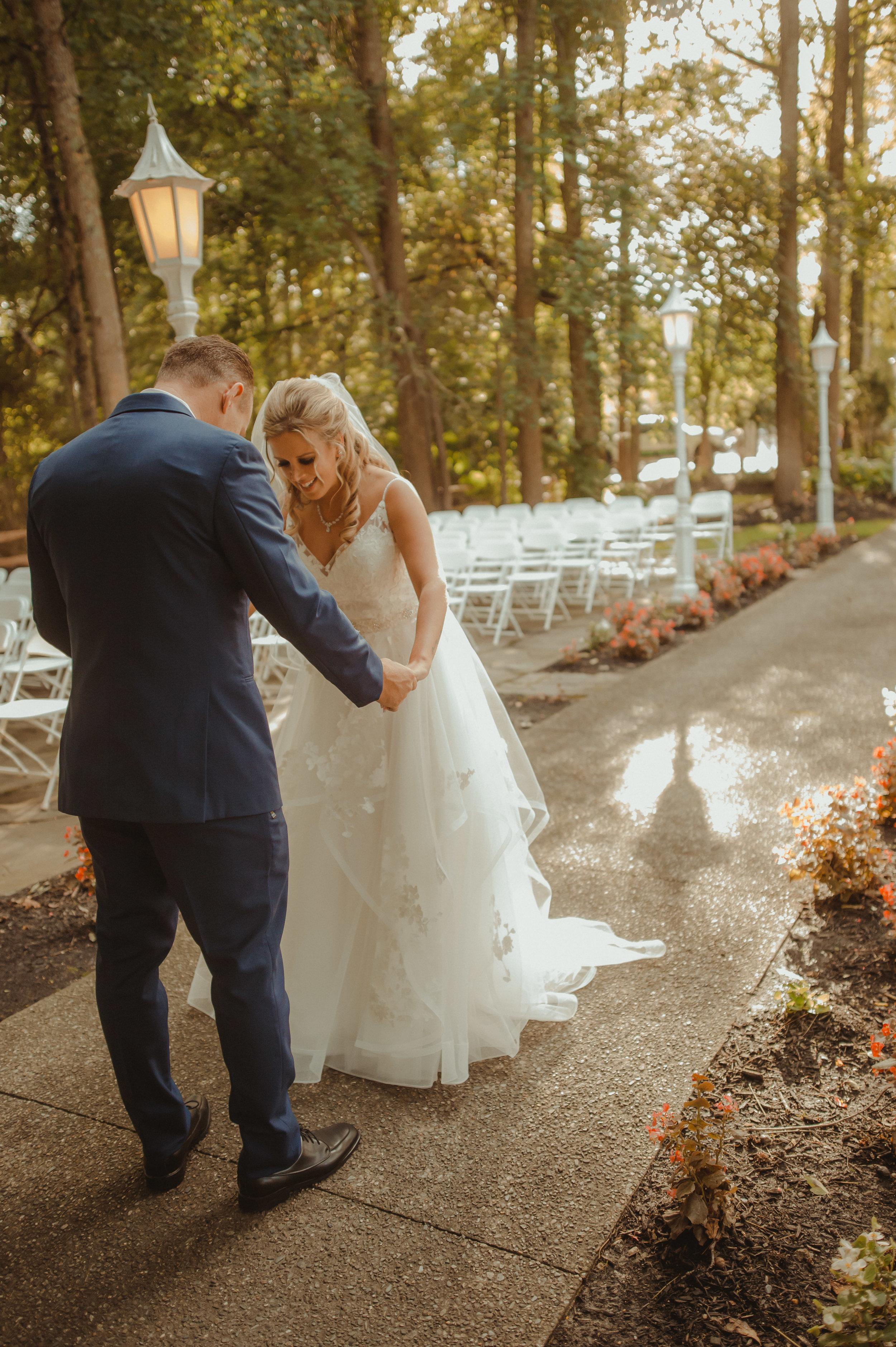 Lacie-and-Brian-Wedding-498.jpg