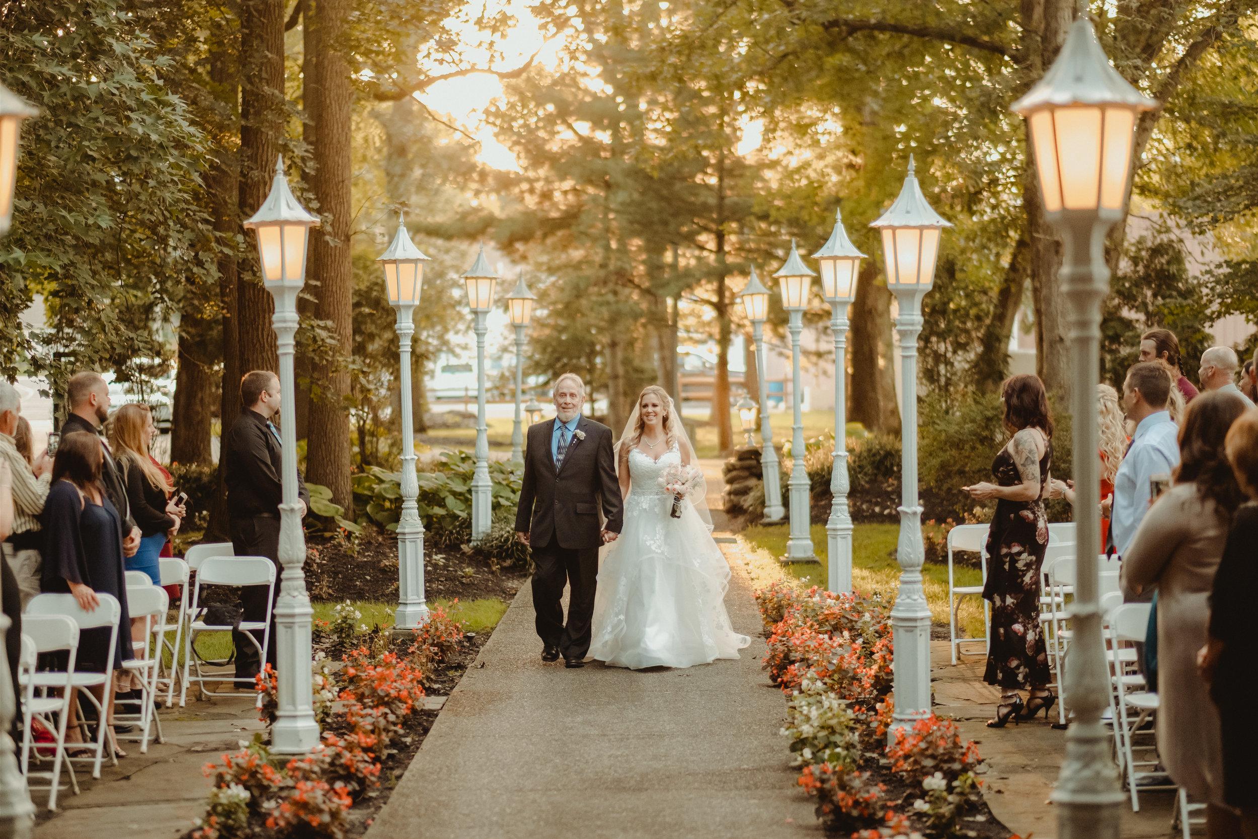 Lacie-and-Brian-Wedding-789.jpg