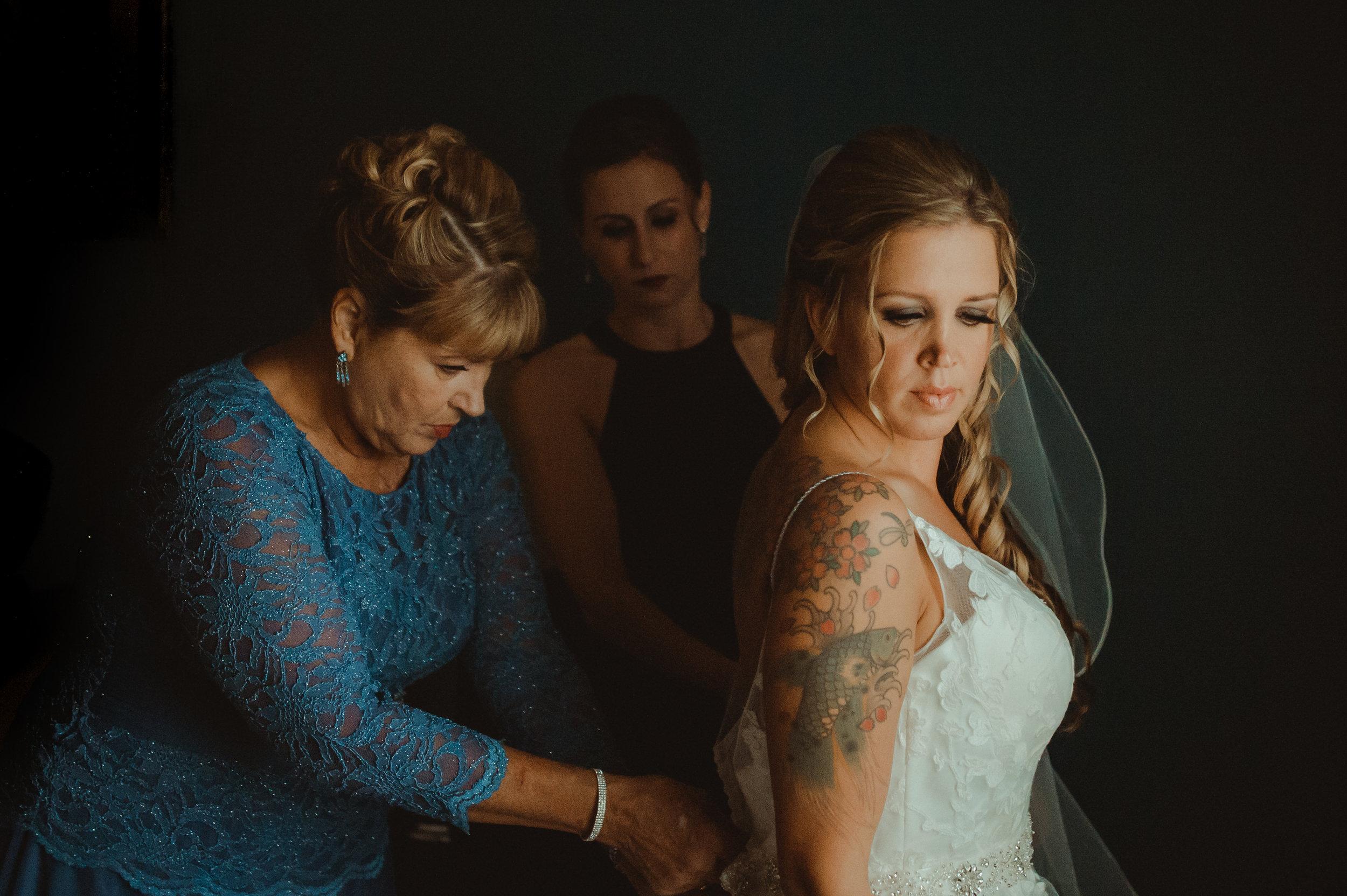 Lacie-and-Brian-Wedding-244.jpg
