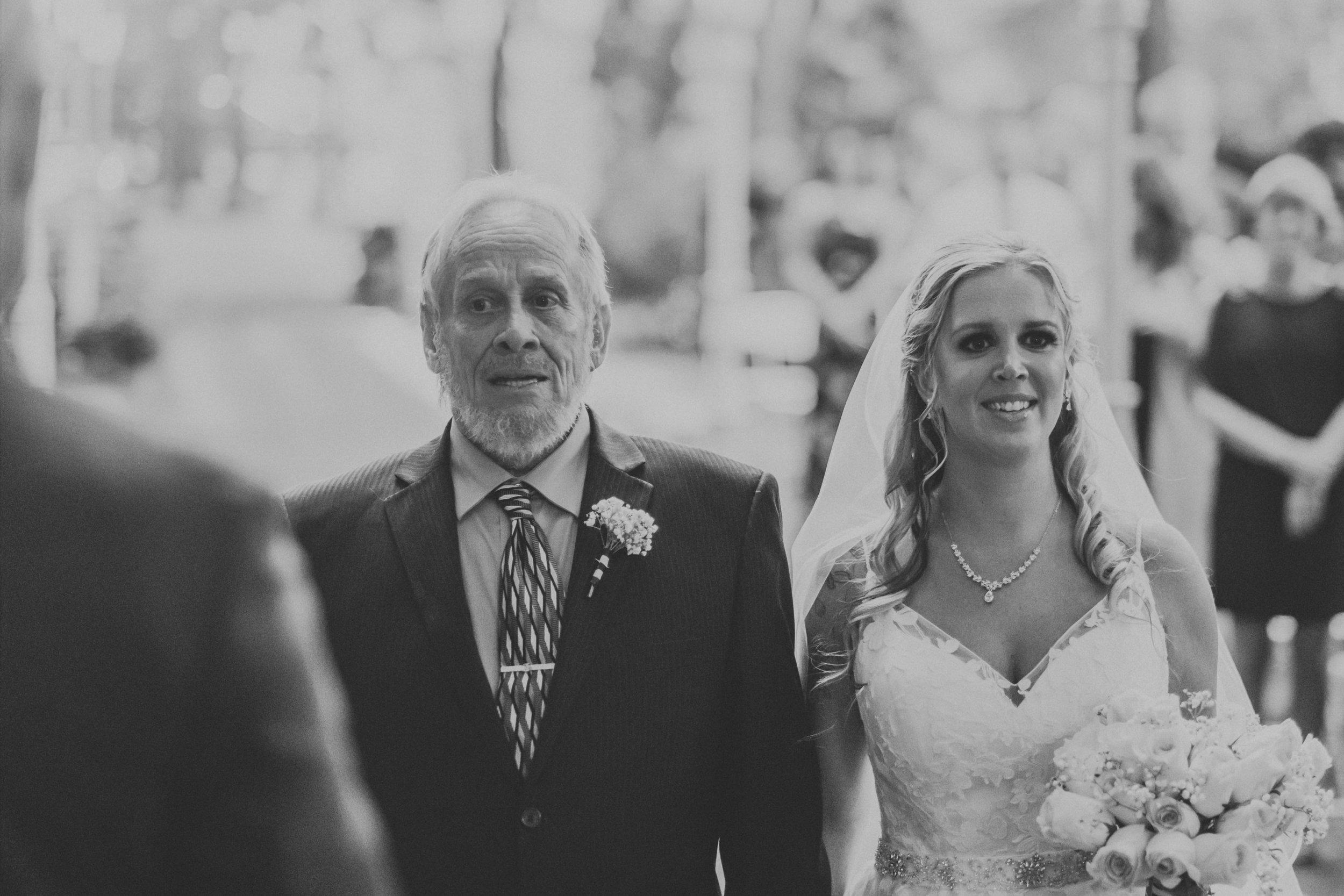 Lacie-and-Brian-Wedding-811.jpg