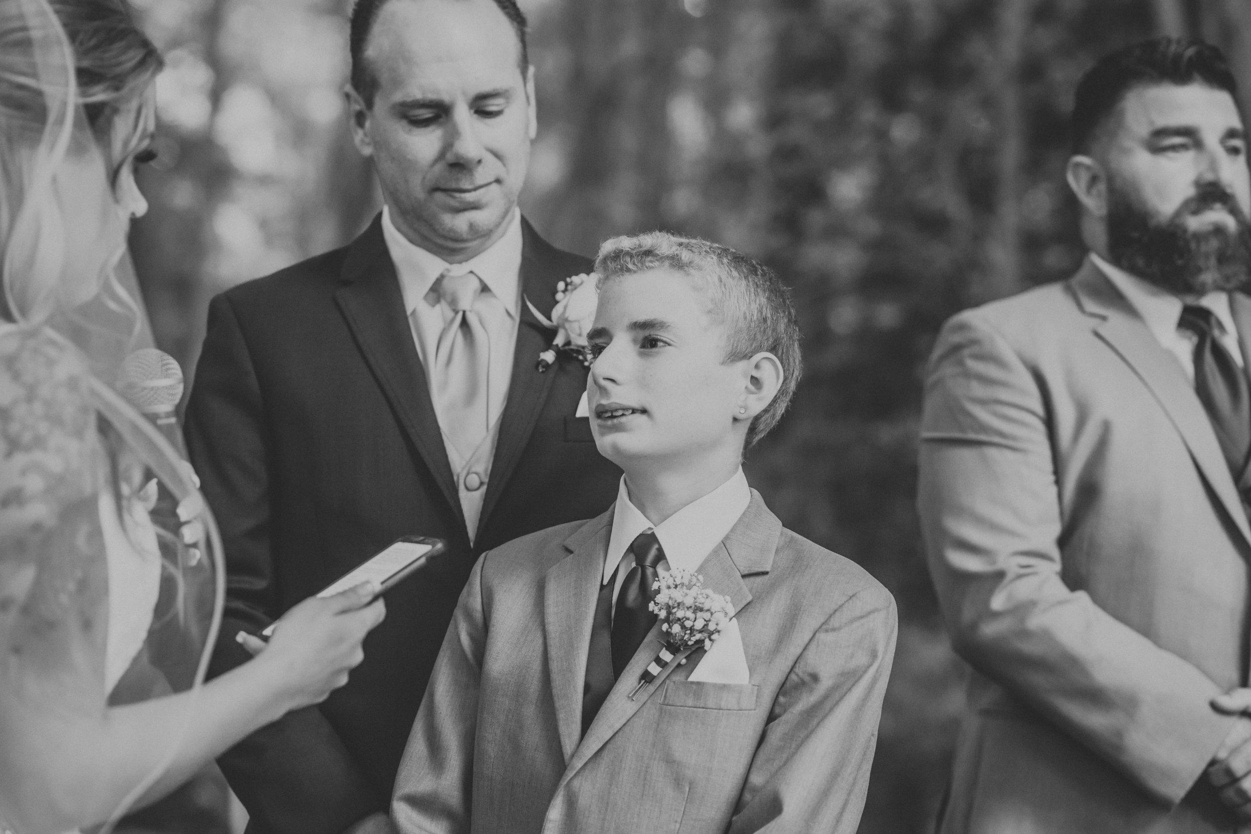 Lacie-and-Brian-Wedding-879.jpg