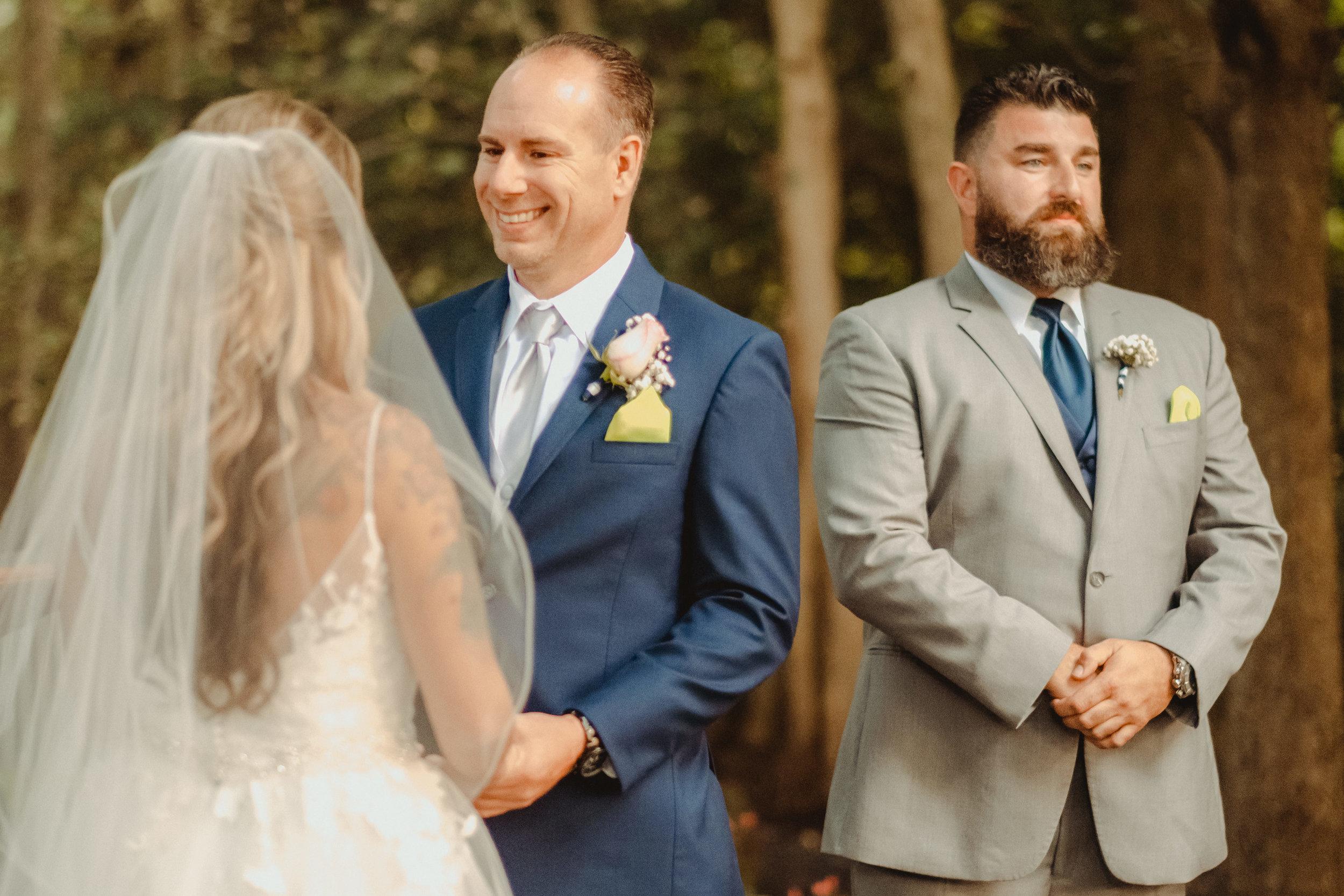 Lacie-and-Brian-Wedding-854.jpg