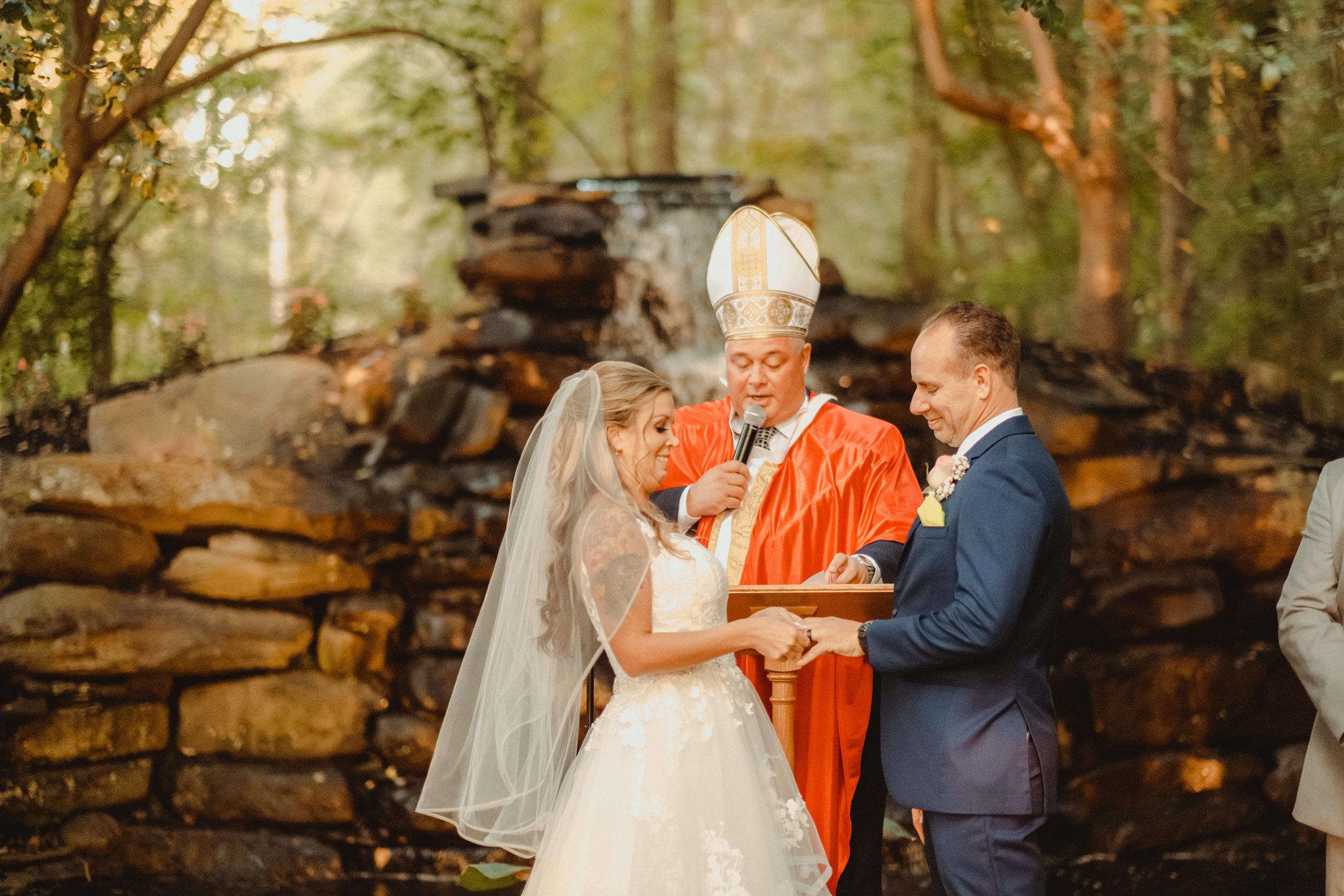 Lacie-and-Brian-Wedding-934.jpg