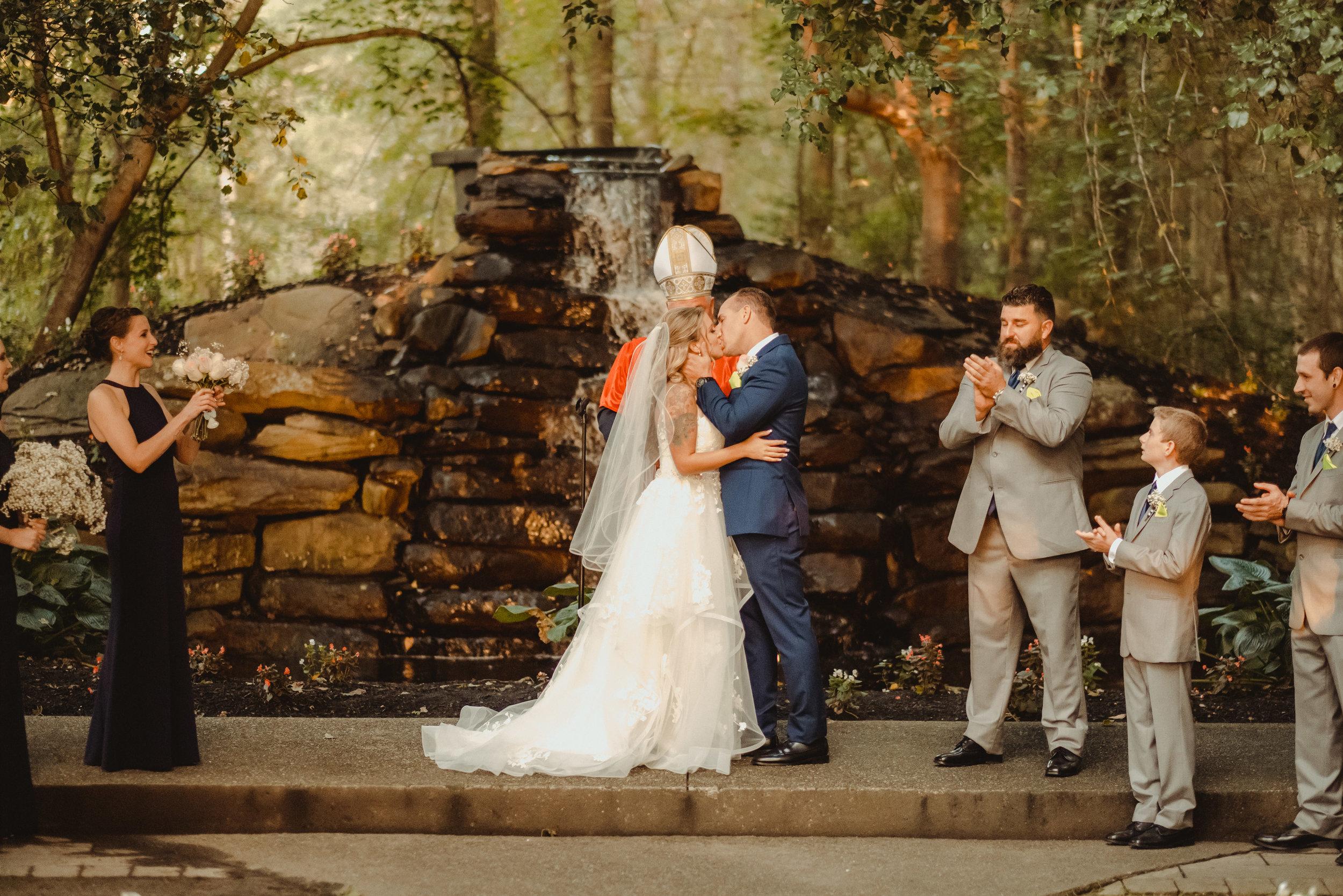 Lacie-and-Brian-Wedding-962.jpg