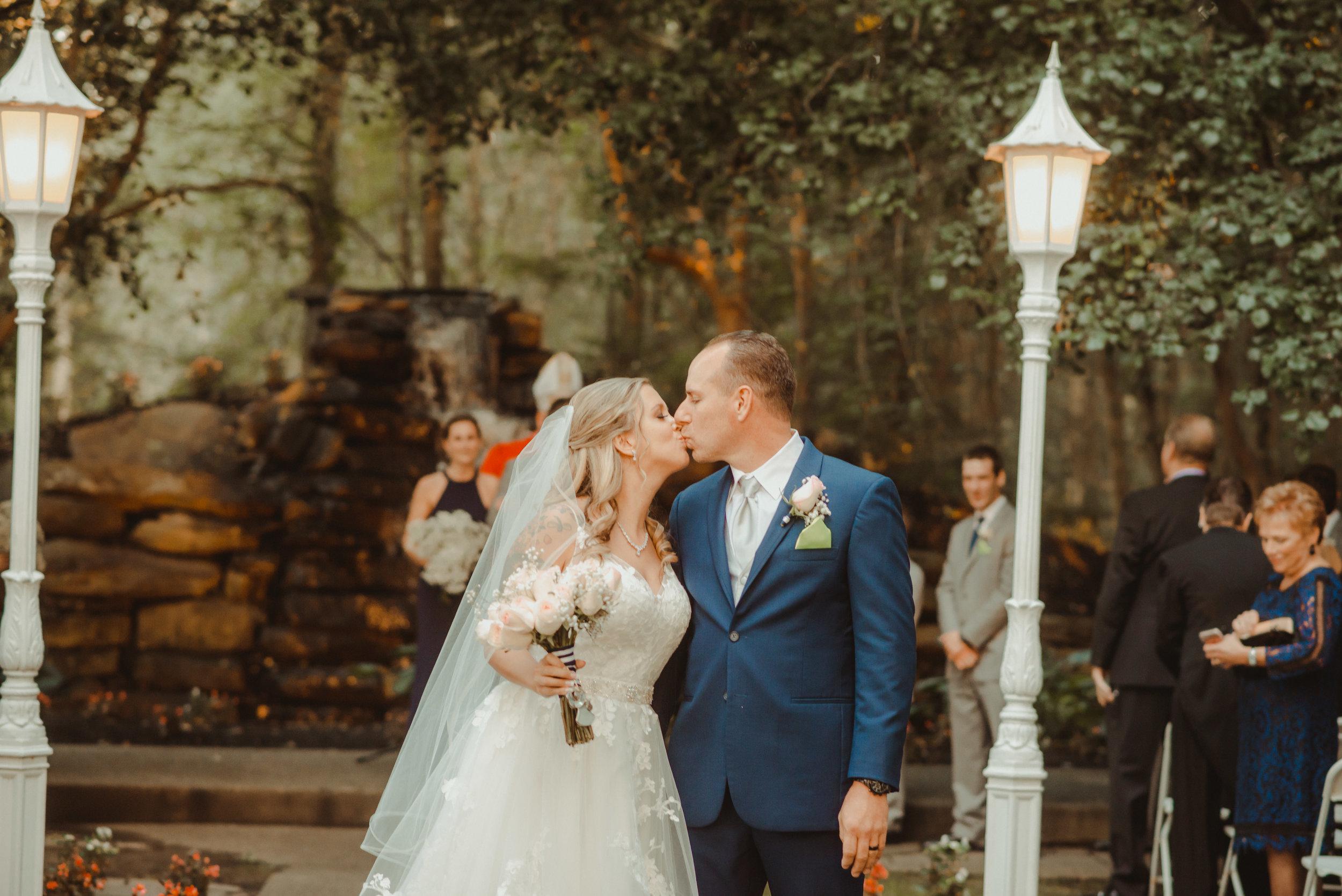 Lacie-and-Brian-Wedding-985.jpg