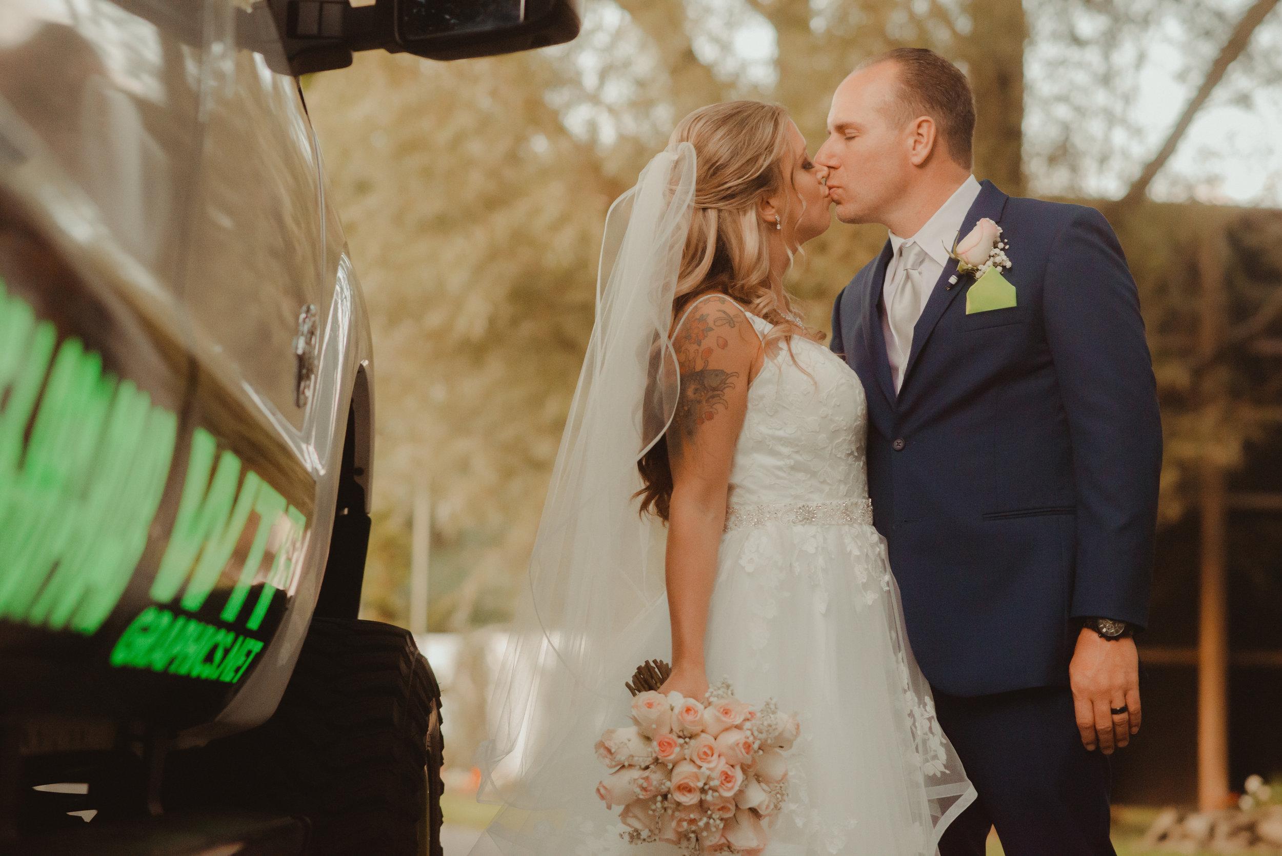 Lacie-and-Brian-Wedding-1103.jpg