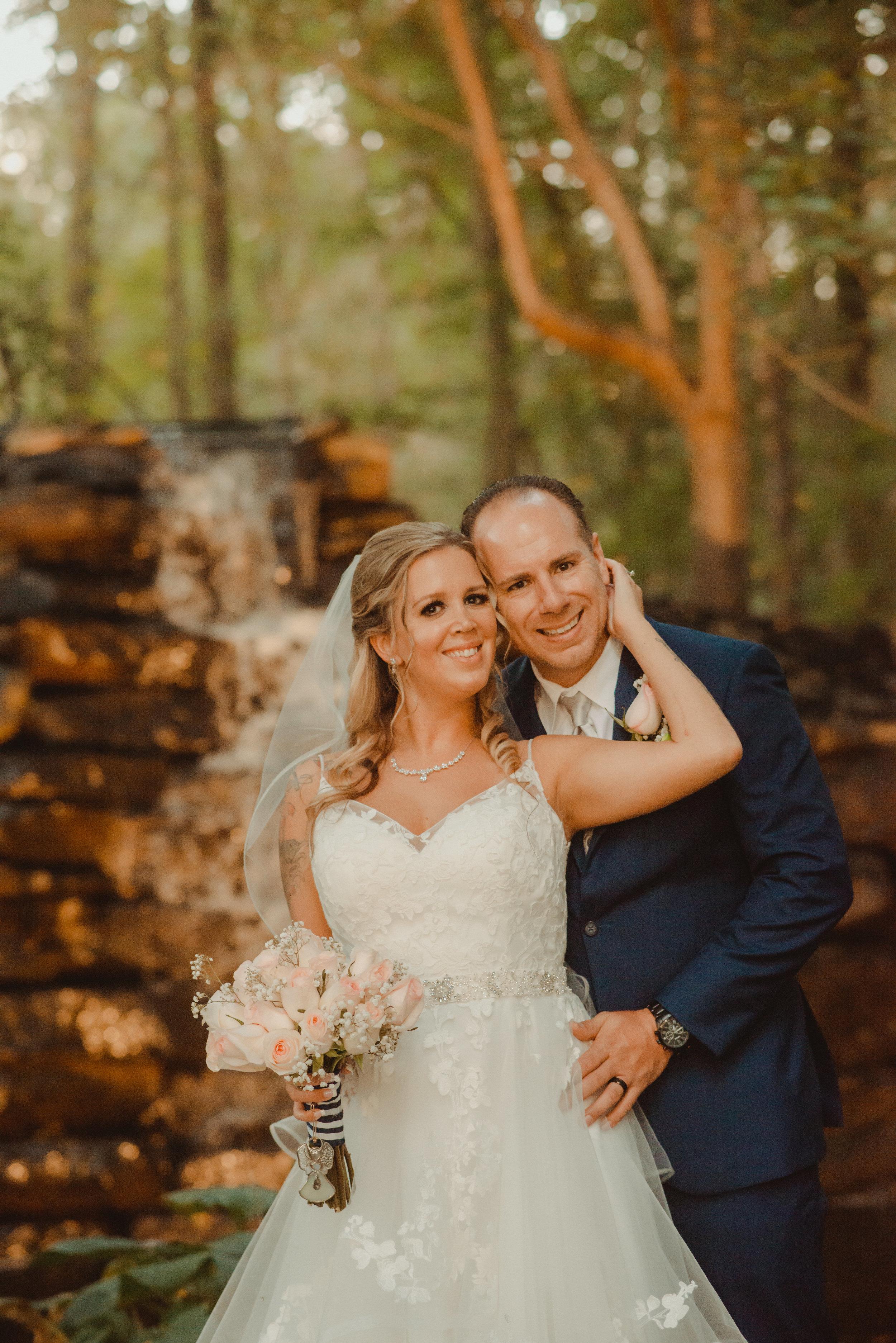 Lacie-and-Brian-Wedding-1080.jpg