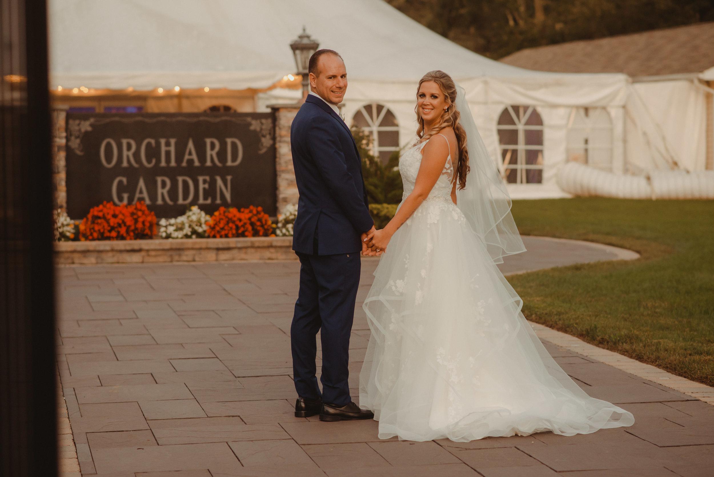 Lacie-and-Brian-Wedding-1107.jpg