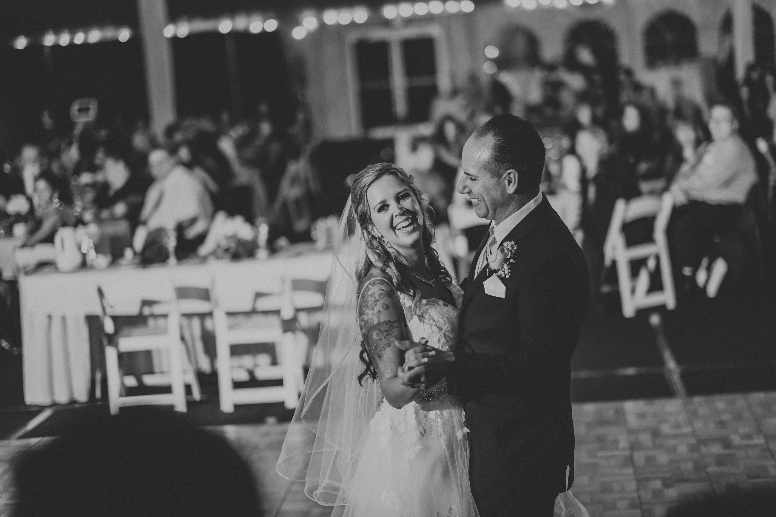 Lacie-and-Brian-Wedding-1215.jpg