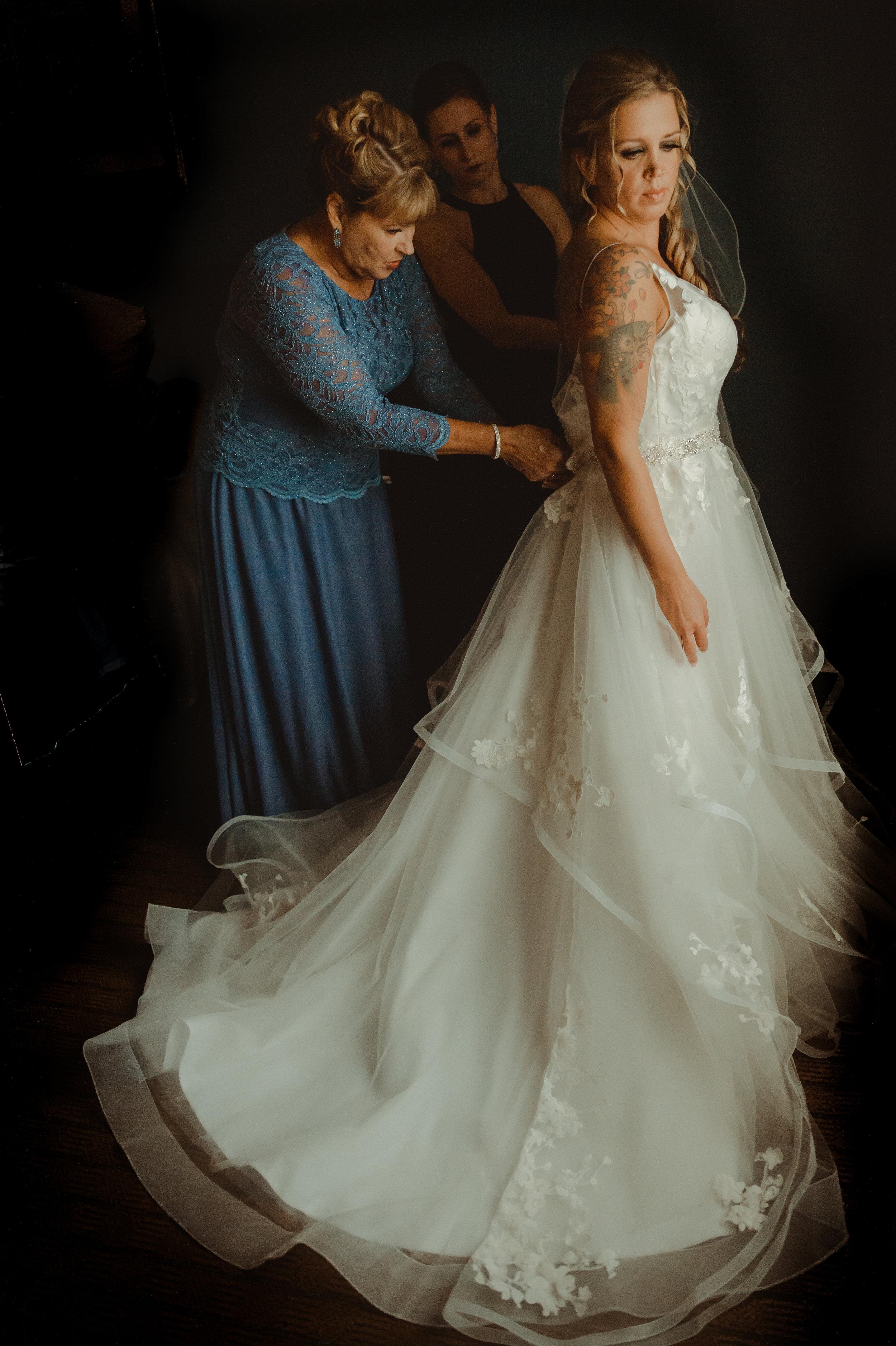 Lacie-and-Brian-Wedding-241.jpg