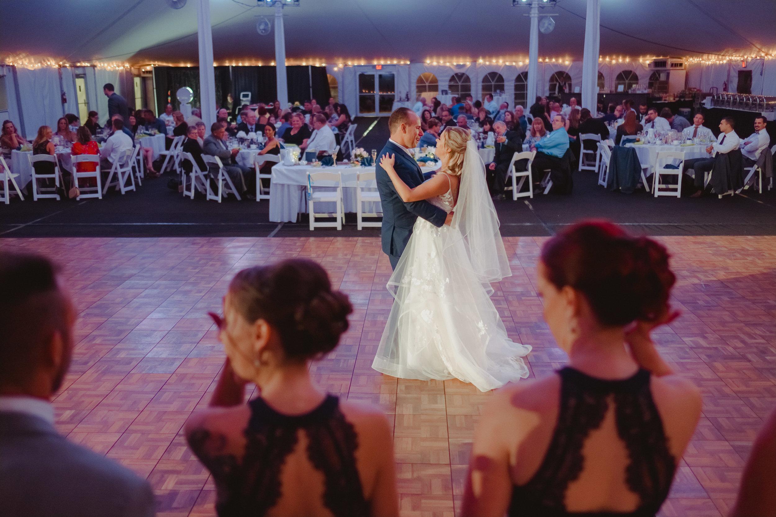 Lacie-and-Brian-Wedding-1229.jpg