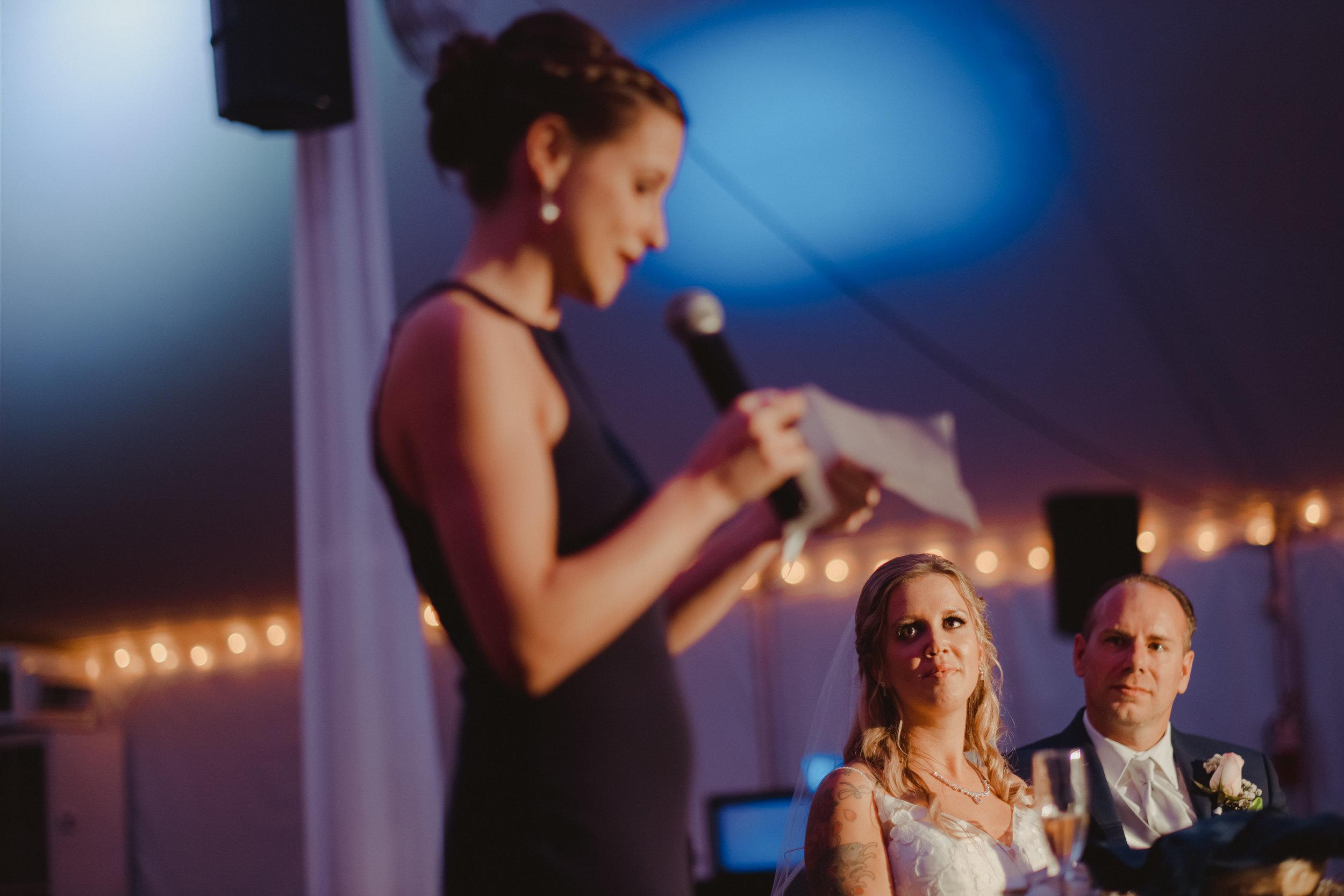 Lacie-and-Brian-Wedding-1243.jpg