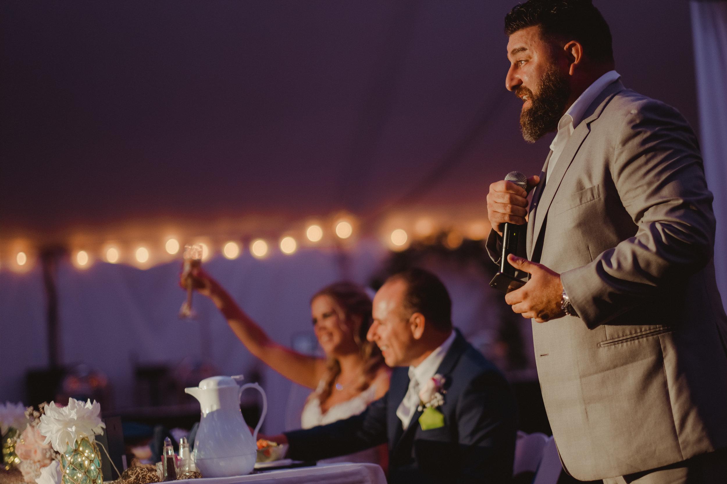 Lacie-and-Brian-Wedding-1264.jpg