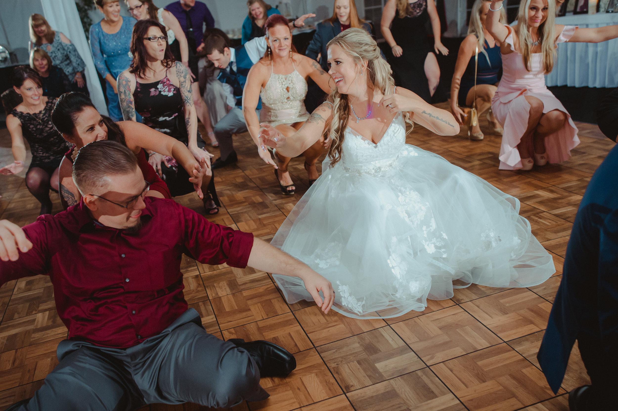 Lacie-and-Brian-Wedding-1359.jpg