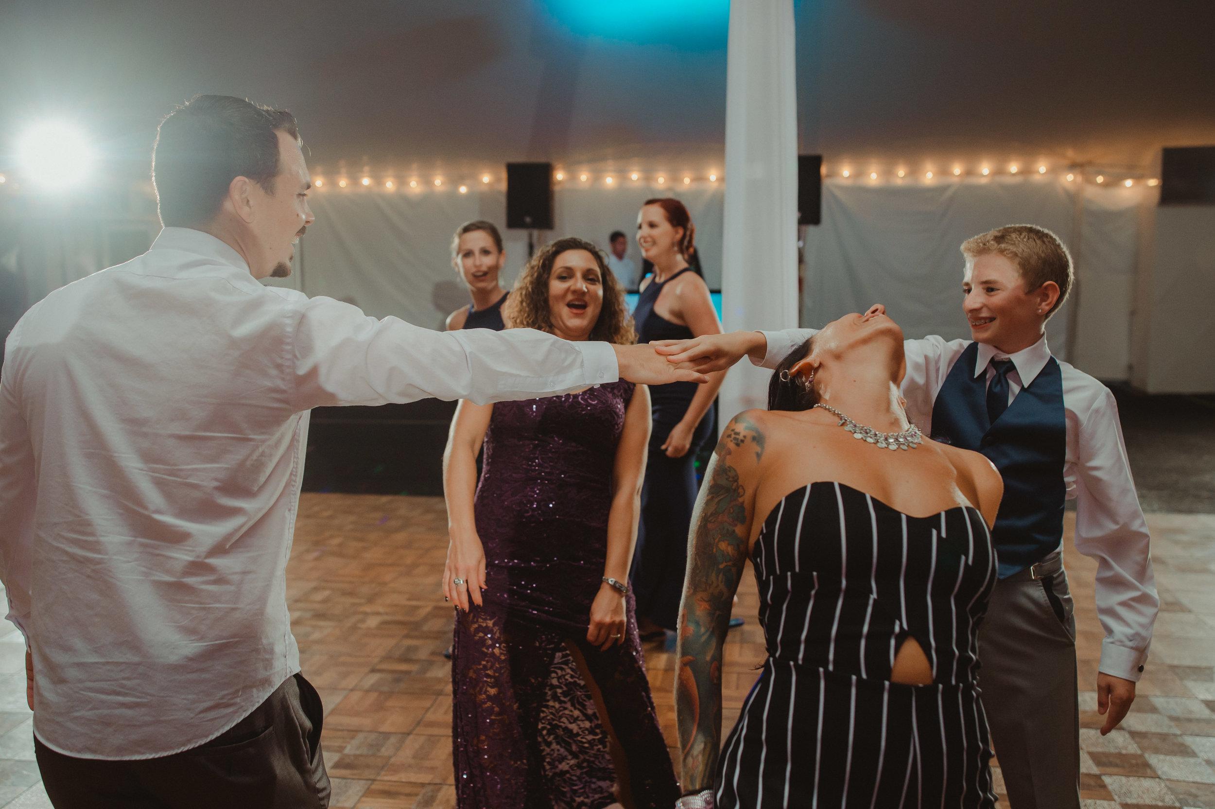 Lacie-and-Brian-Wedding-1334.jpg