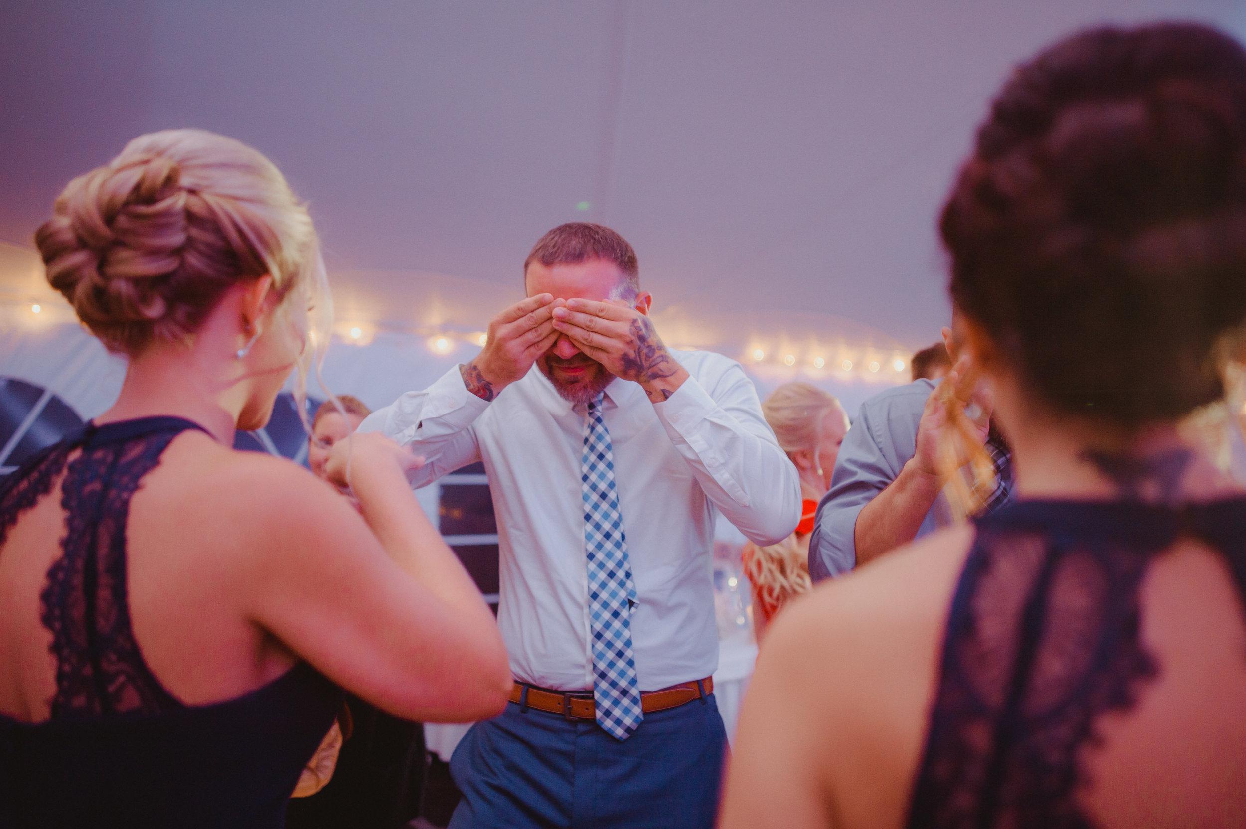Lacie-and-Brian-Wedding-1186.jpg