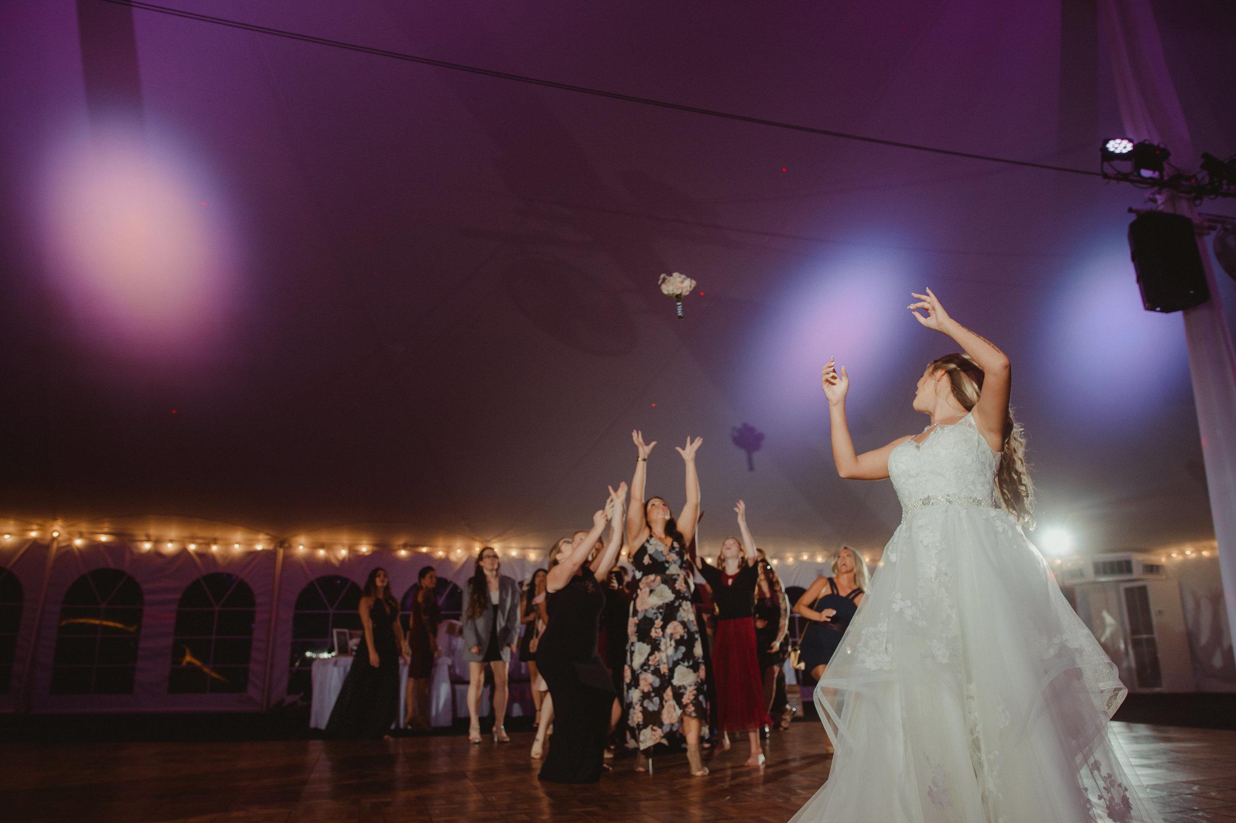 Lacie-and-Brian-Wedding-1406.jpg