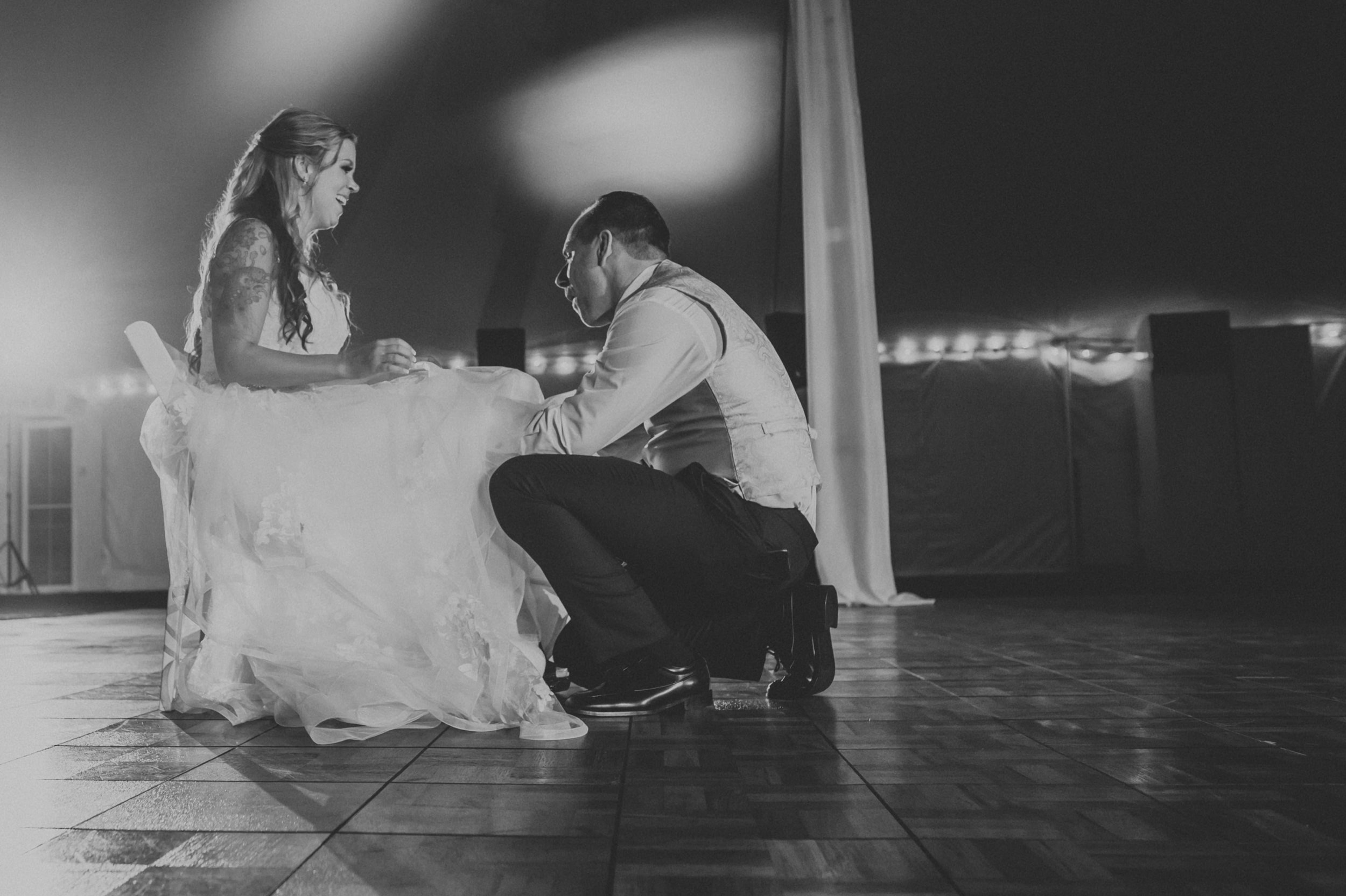 Lacie-and-Brian-Wedding-1432.jpg