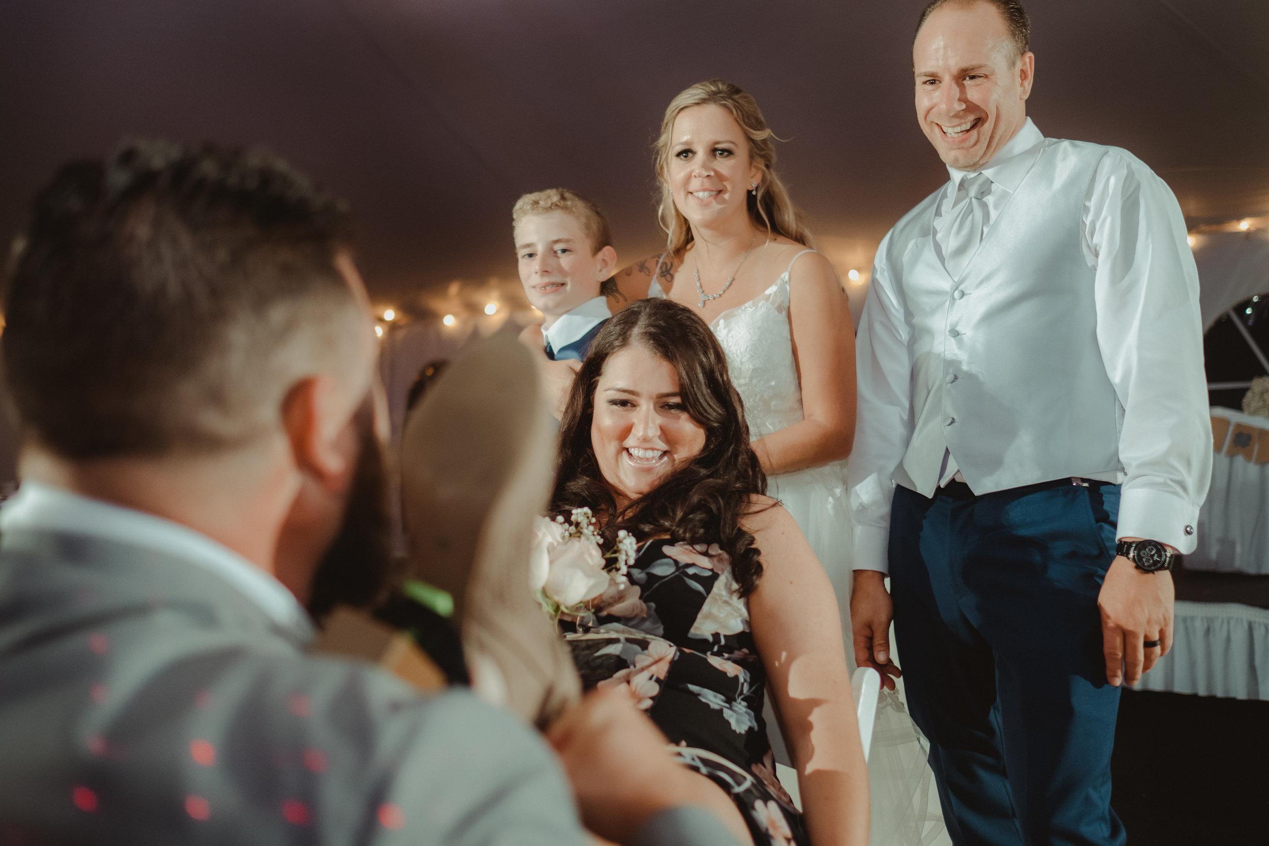 Lacie-and-Brian-Wedding-1457.jpg