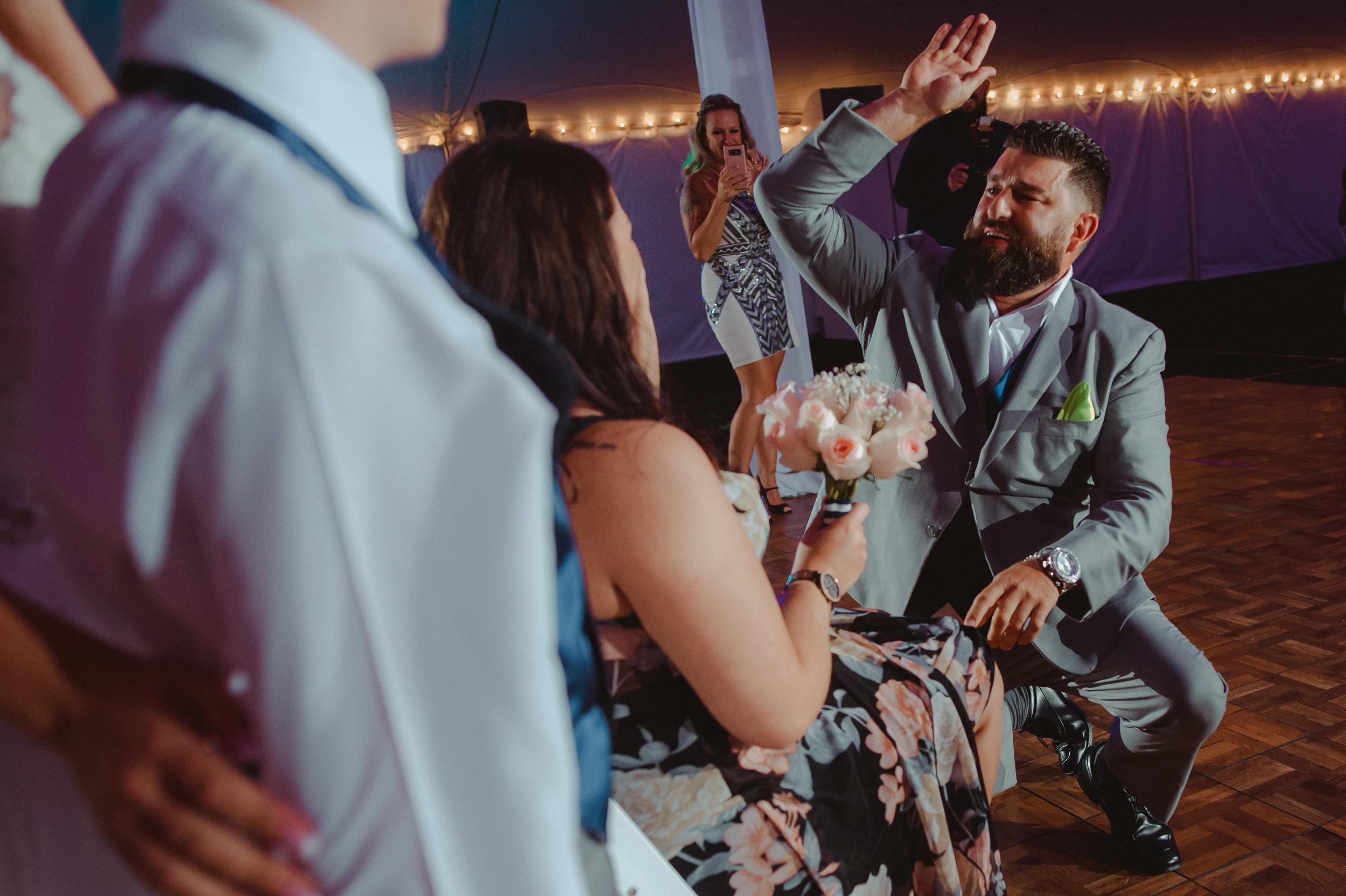 Lacie-and-Brian-Wedding-1467.jpg
