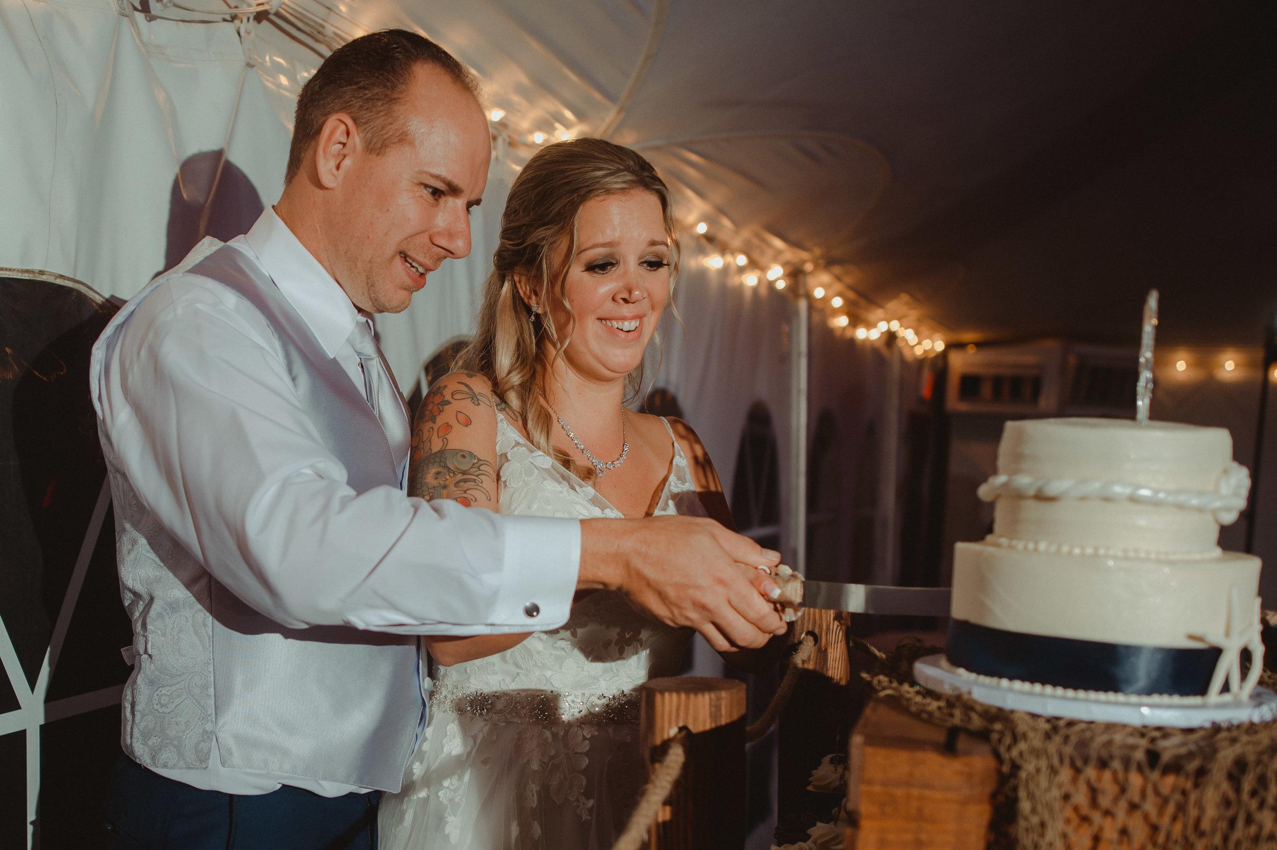 Lacie-and-Brian-Wedding-1472.jpg