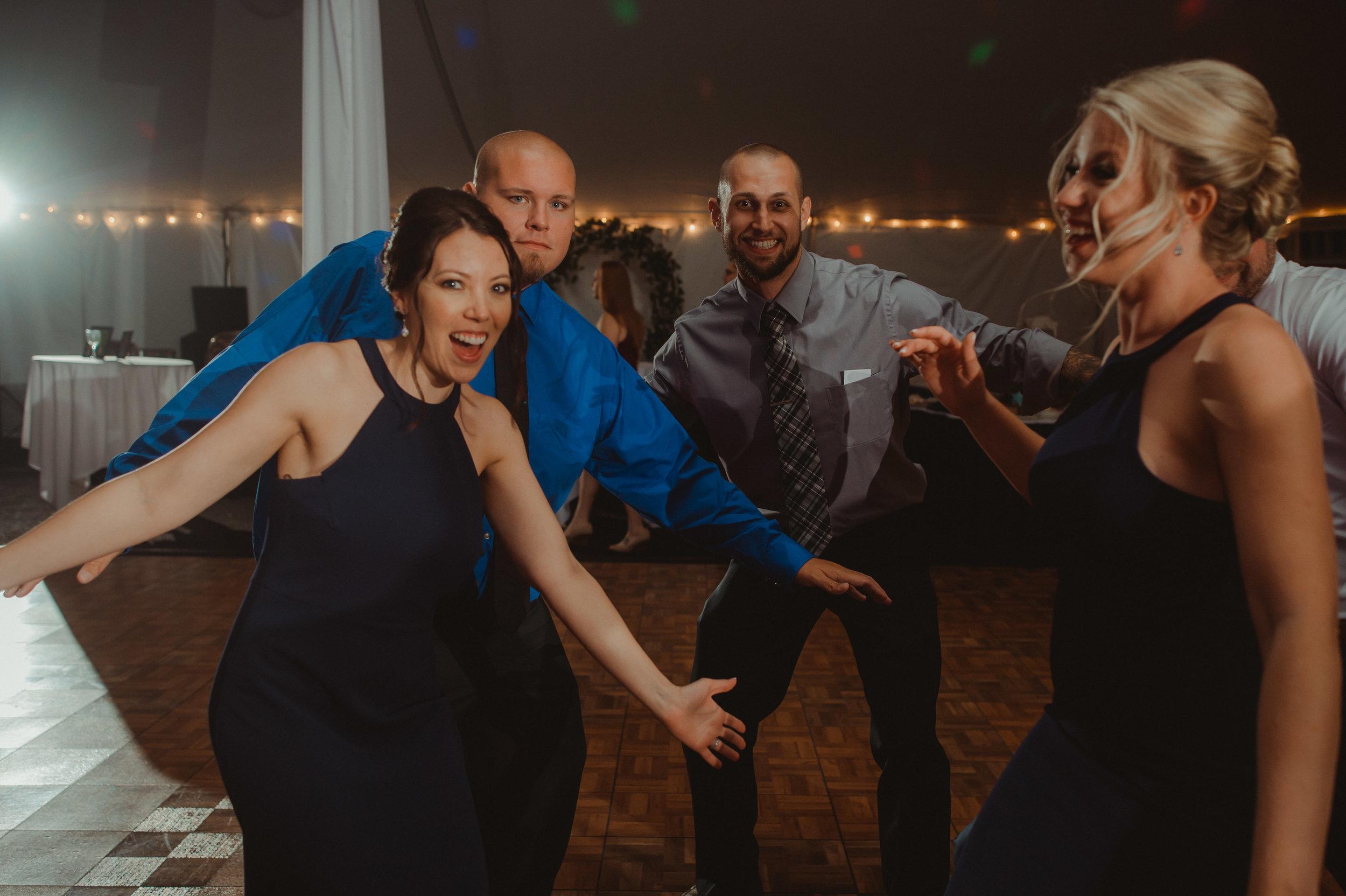 Lacie-and-Brian-Wedding-1497.jpg