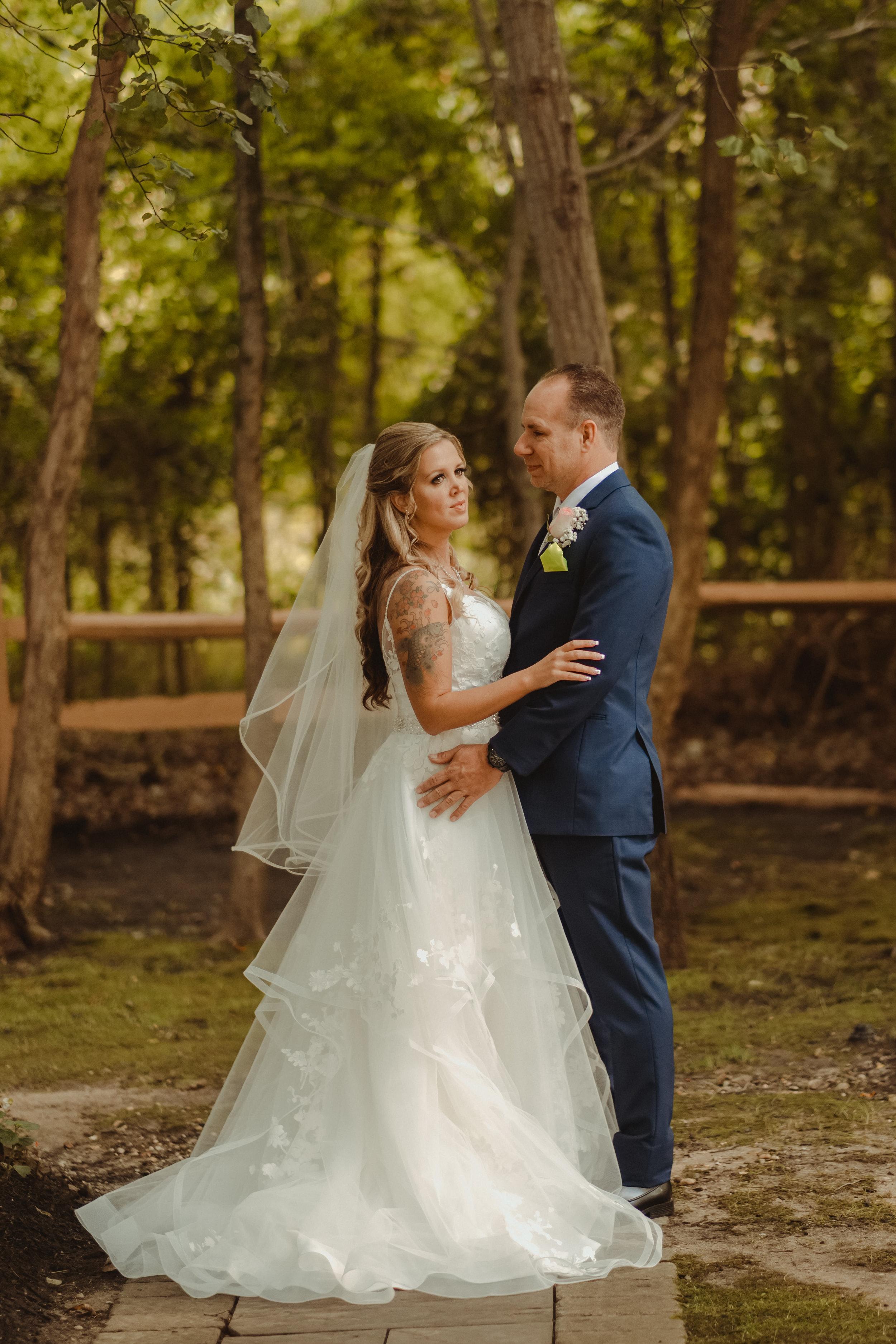 Lacie-and-Brian-Wedding-521.jpg