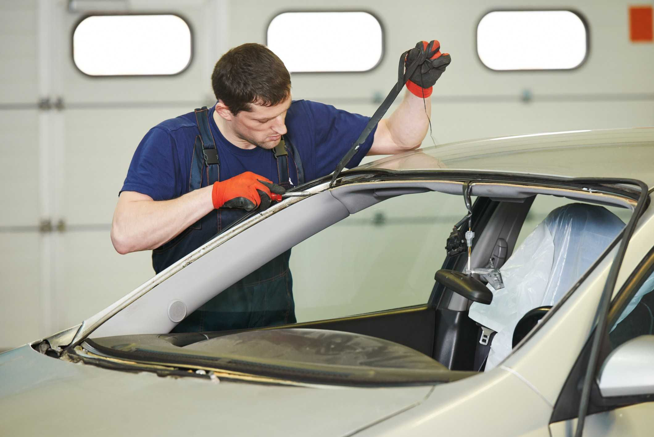 Windshield Replacement And Auto Glass Repair Dc 202 559
