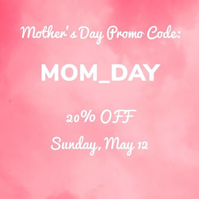 We love moms!!! Bring your mom out to the escape room this Sunday and celebrate with 20% off! #mothersday #momsnightout #escaperoom #wsnc
