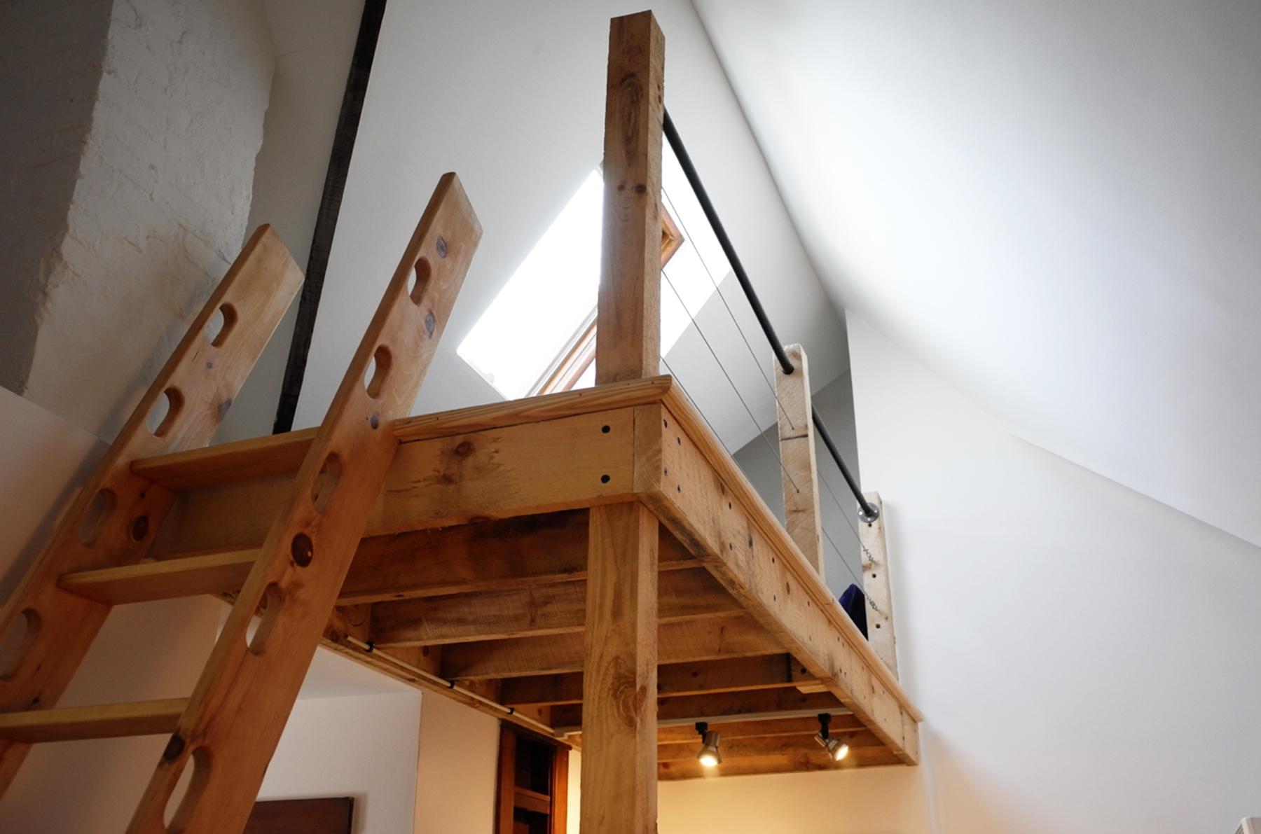 Brown loft 2.jpg