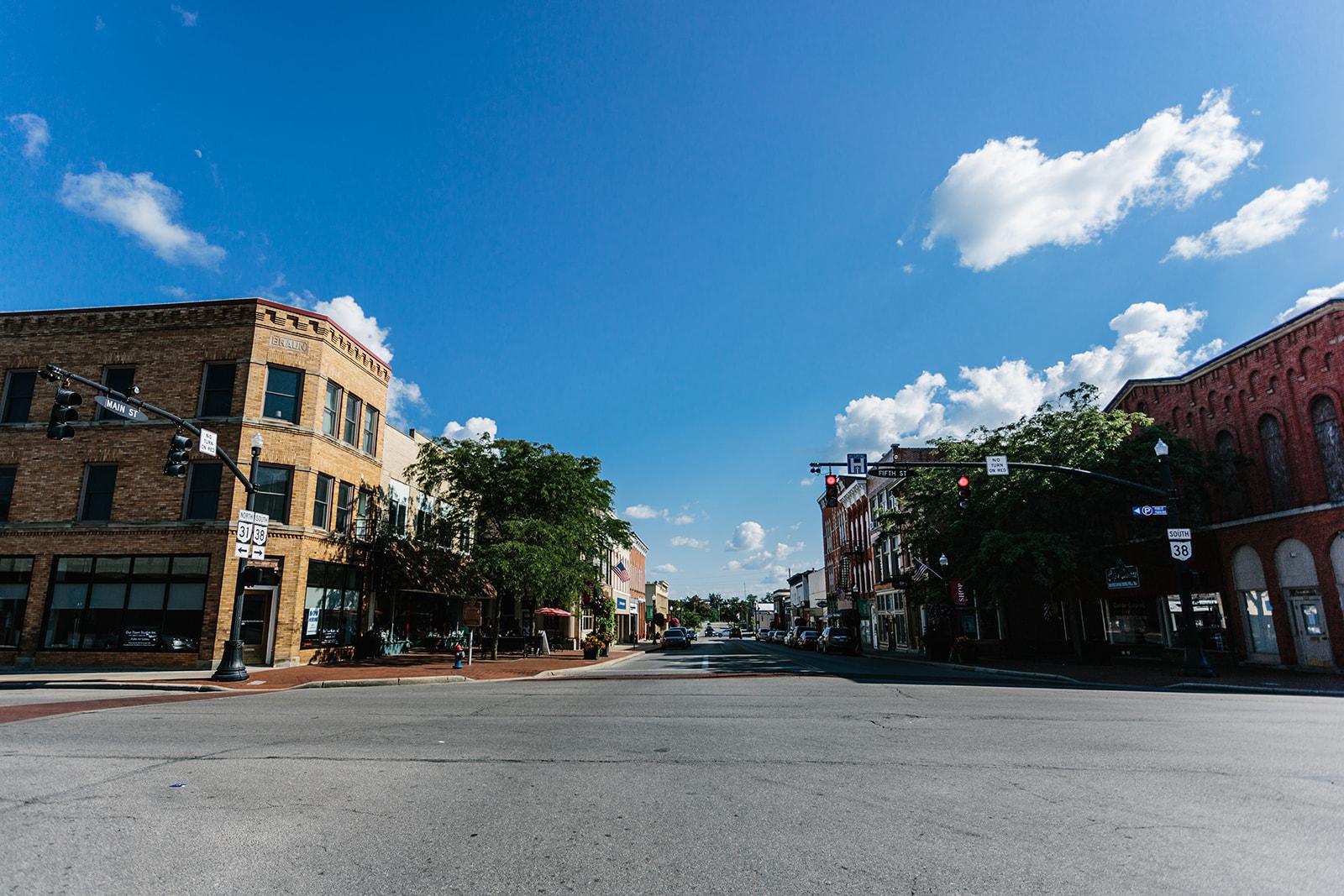 marysville-064.jpg