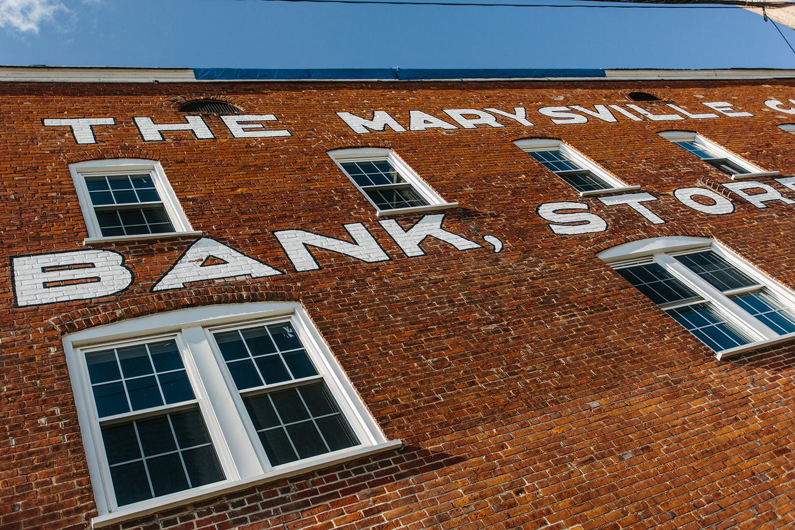 marysville-074.jpg