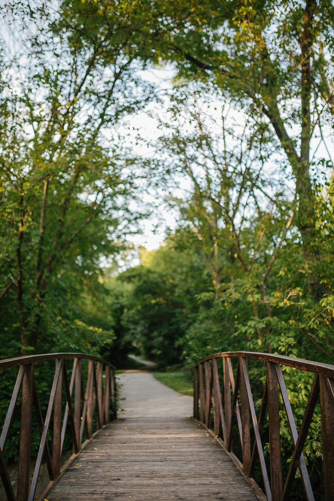 greenwood-048.jpg