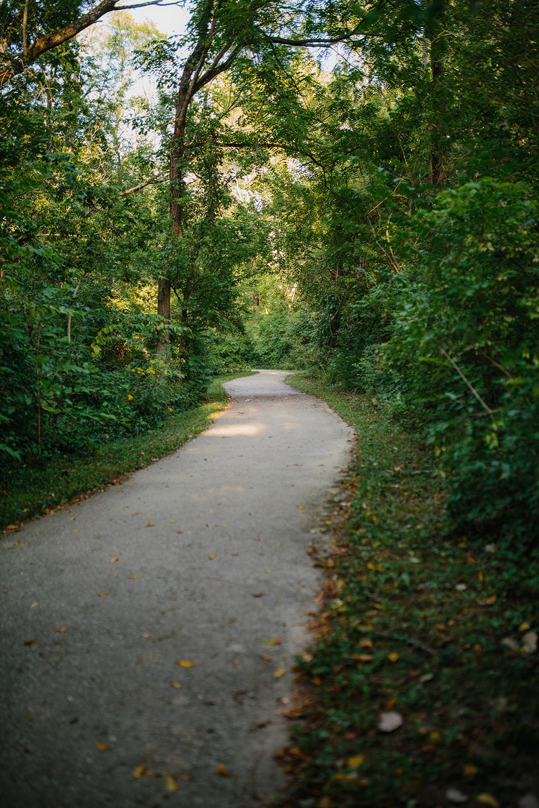 greenwood-050.jpg