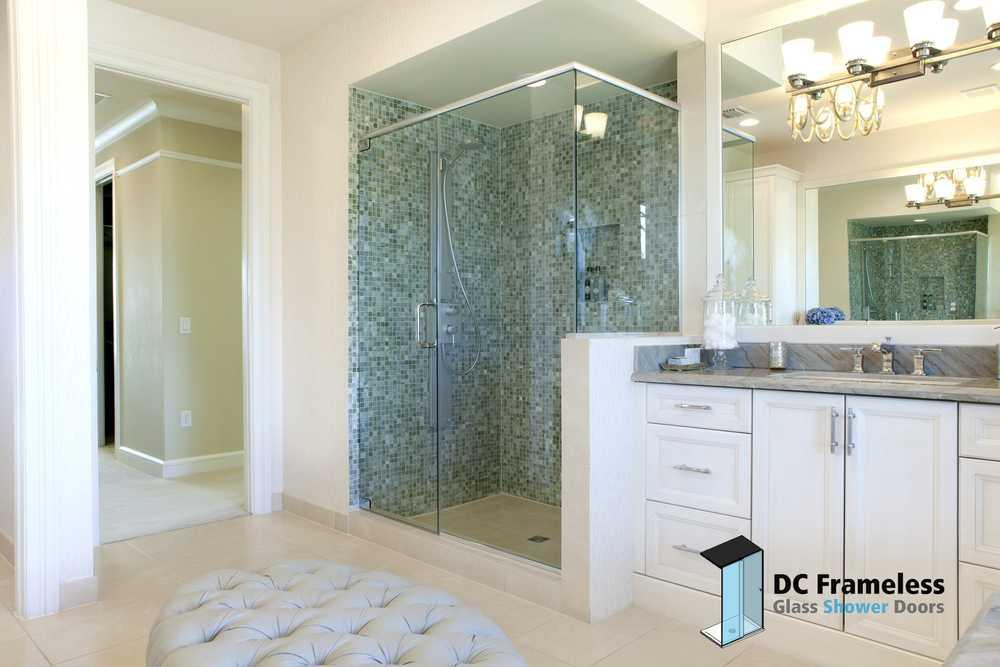 pivot-shower-door
