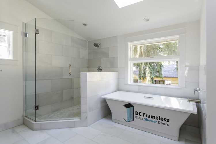 pivot-shower-doors