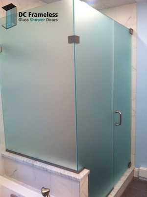 frosted-glass-enclosure