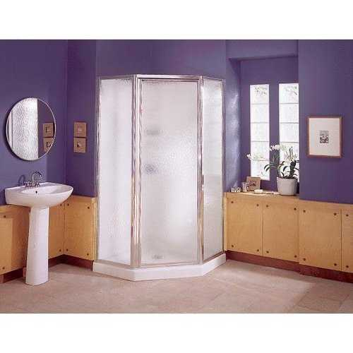 hammered-shower-glass