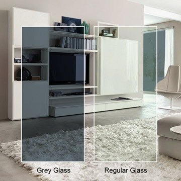 grey-shower-glass