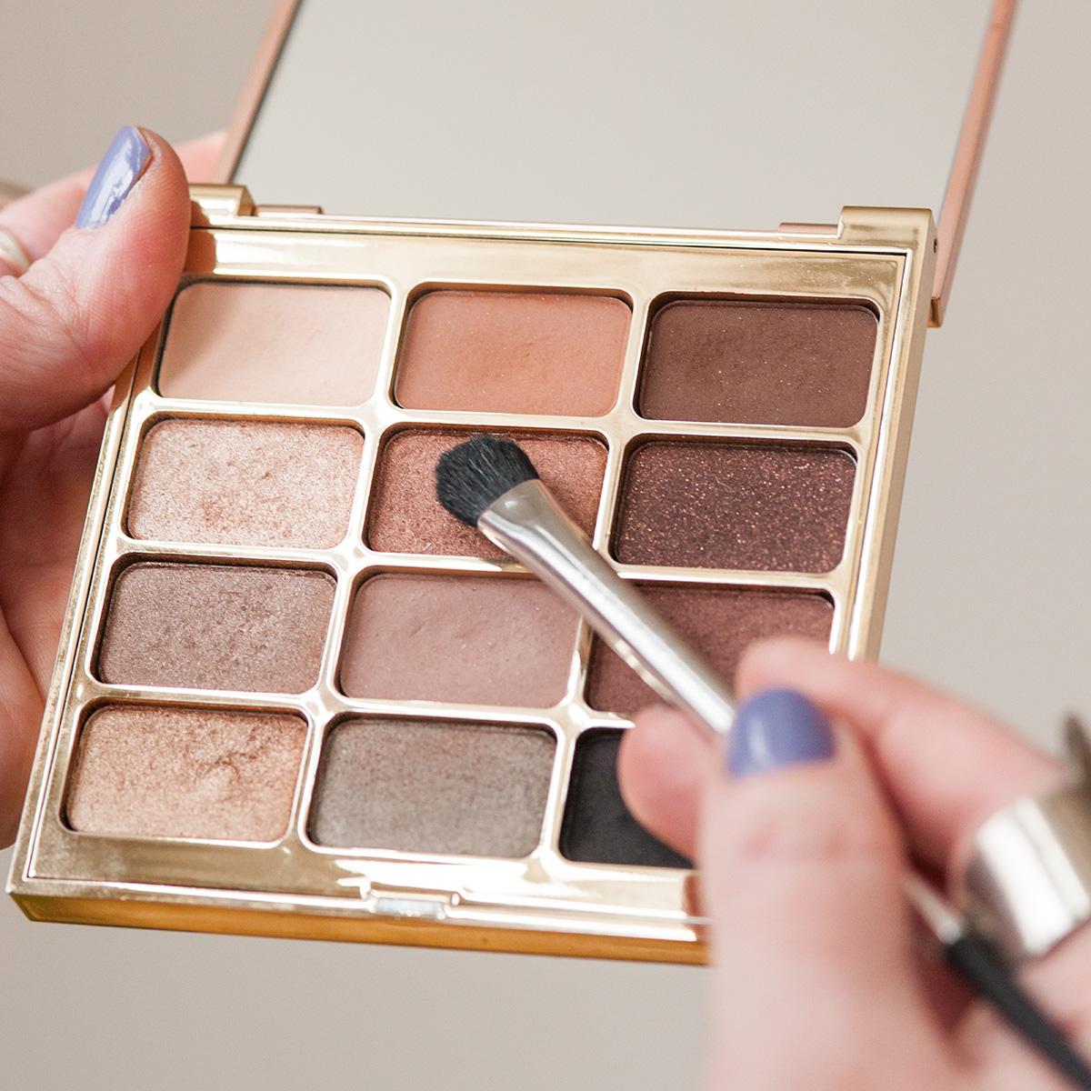 A-List-Artistry-Makeup-Artist-Syracuse-0039.jpg