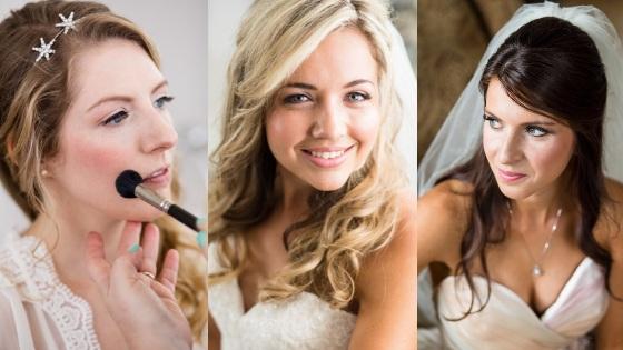 Syracuse+Bridal+Makeup