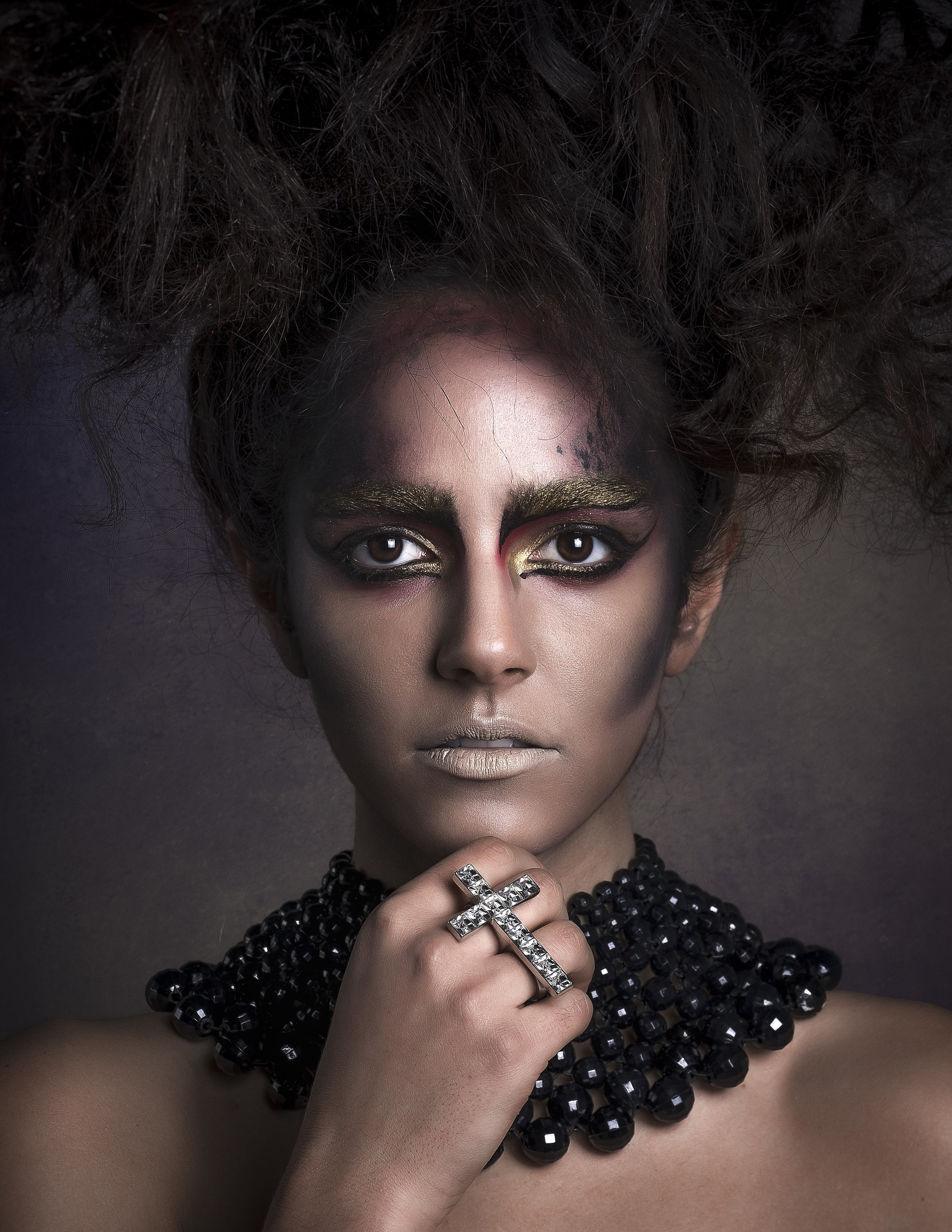 Christina Lazar-Schuler Photography, Micah Gilbert Makeup and Jen Mathison Hair
