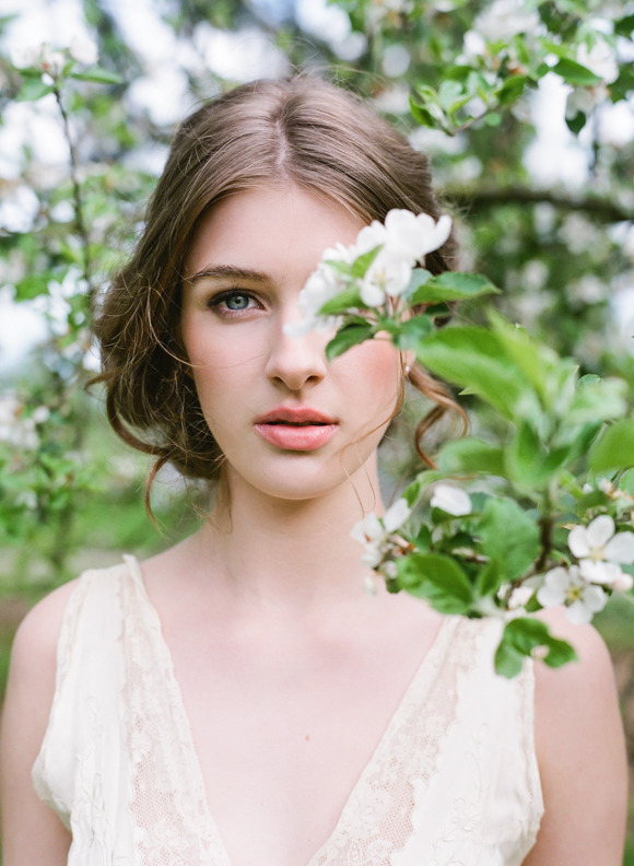 Blush Wedding Photography, Katie Elwood Makeup and Jen Mathison Hair