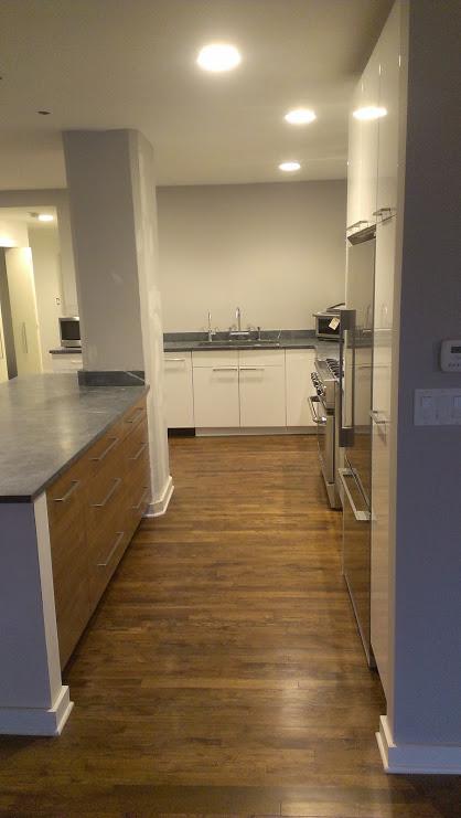 bob kitchen 3.jpg