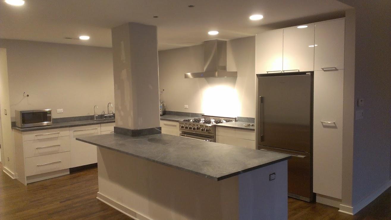 bob kitchen.jpg